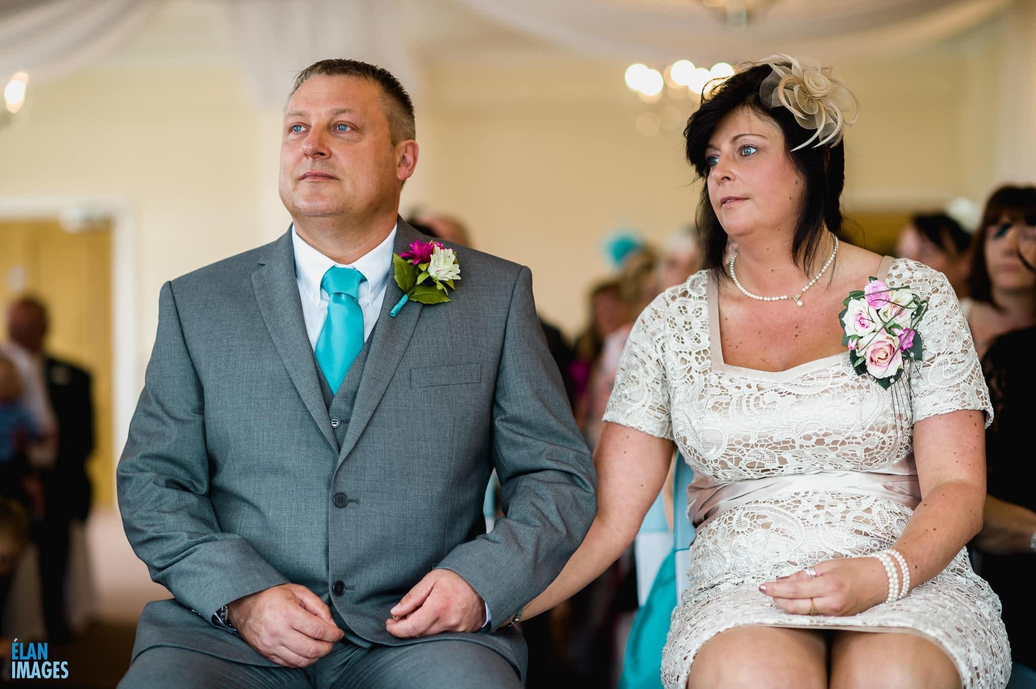 Exeter Court Hotel Wedding 53