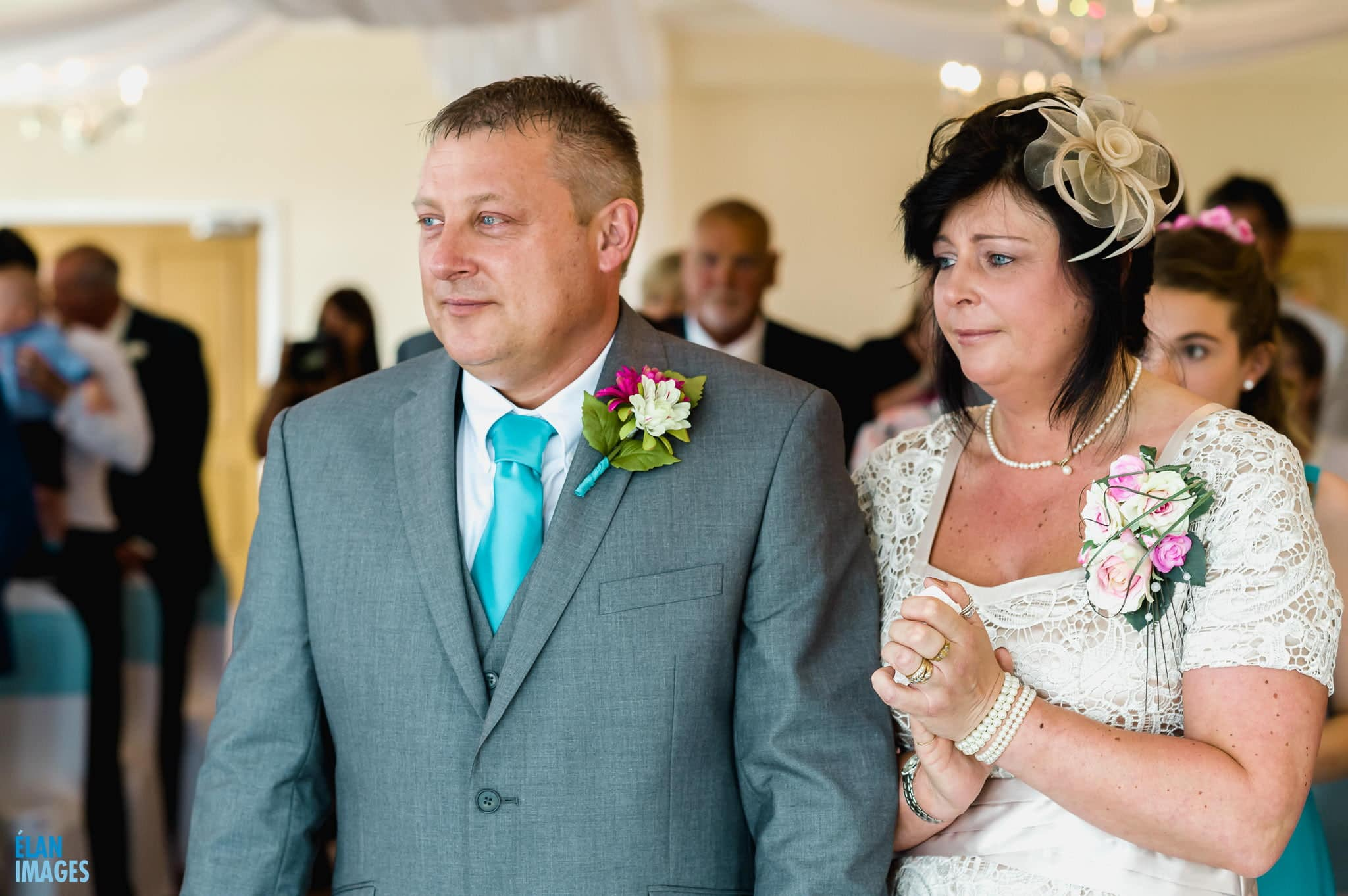 Exeter Court Hotel Wedding 68
