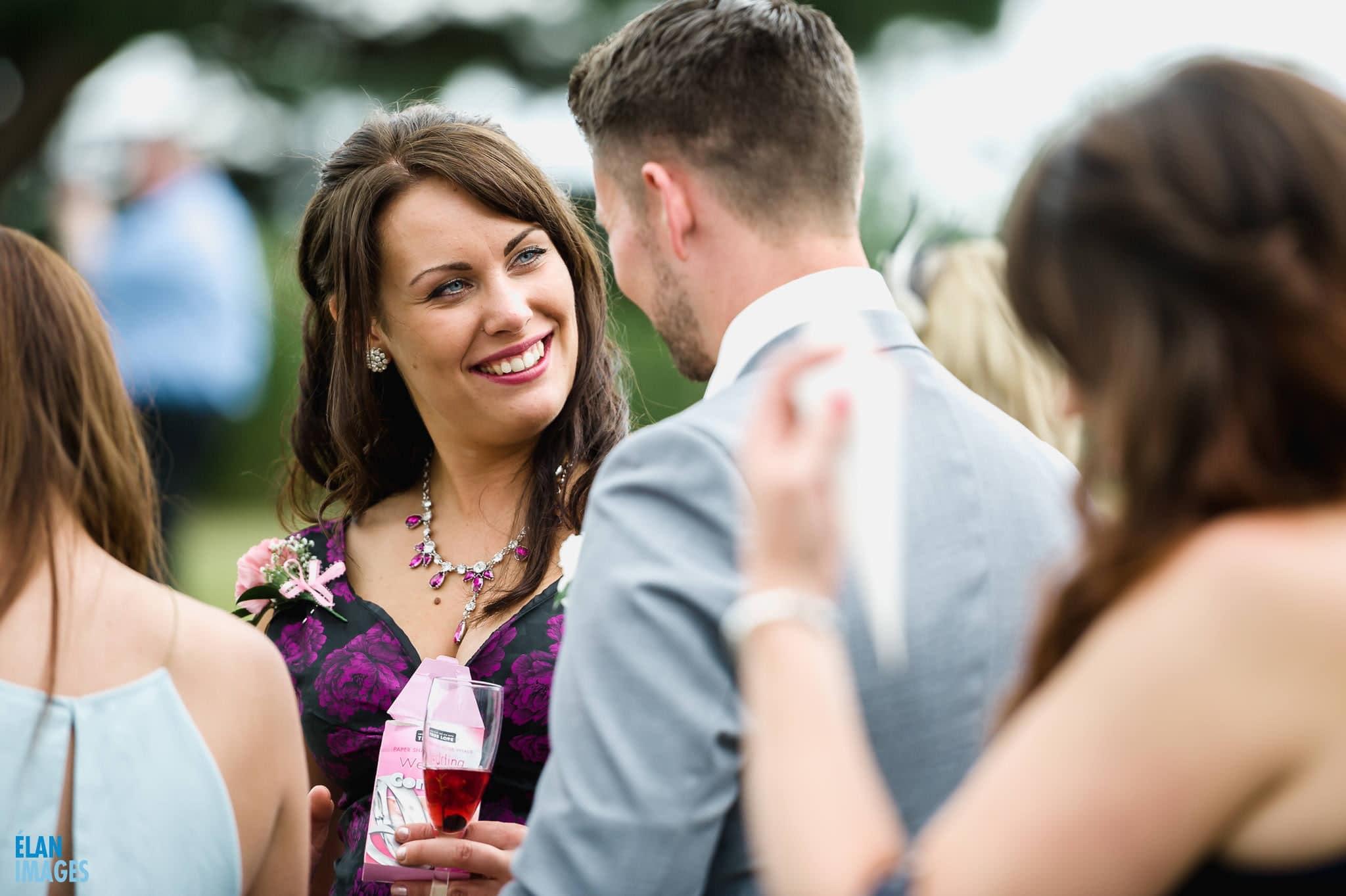 Exeter Court Hotel Wedding 100