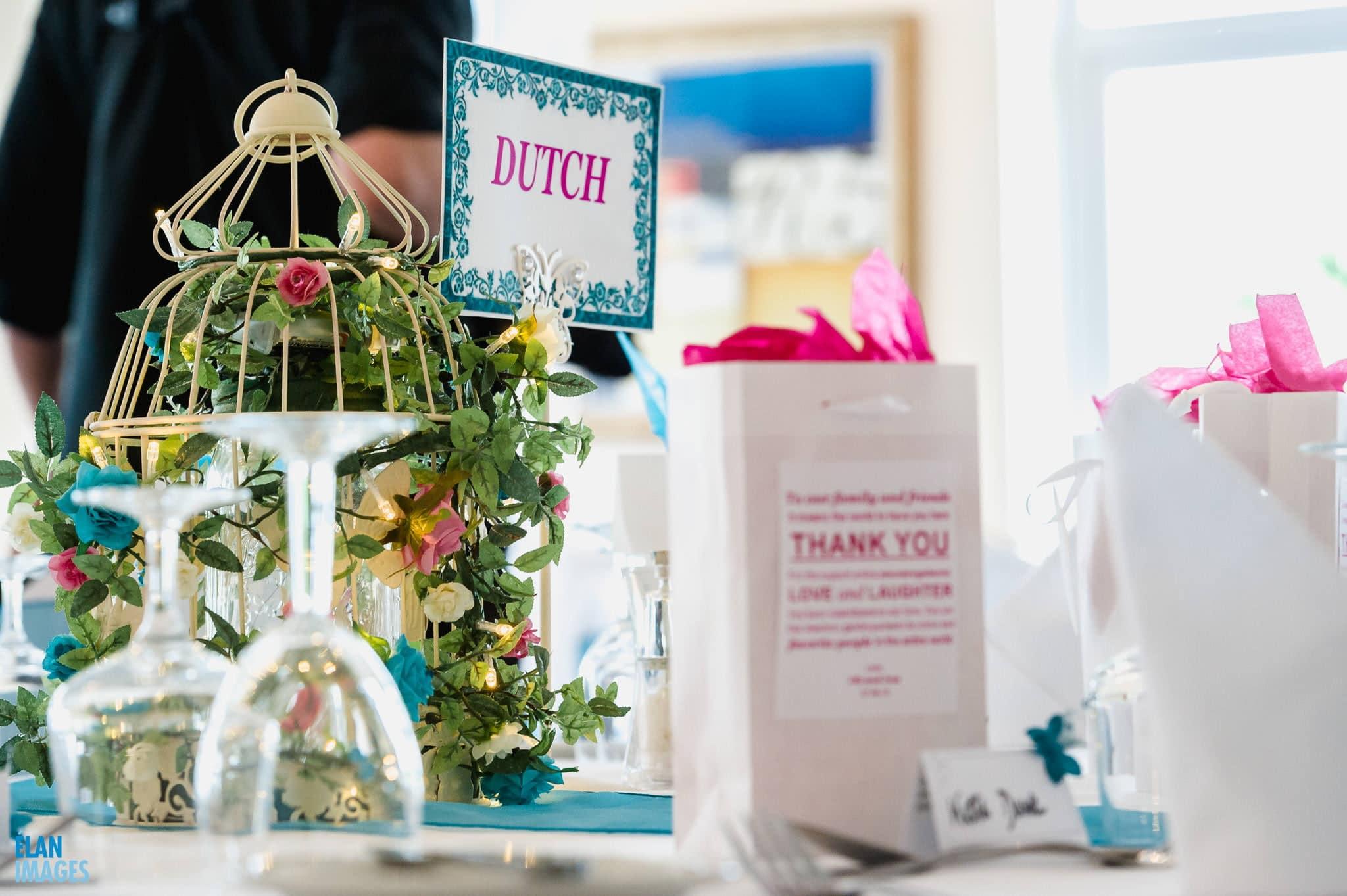 Exeter Court Hotel Wedding 116