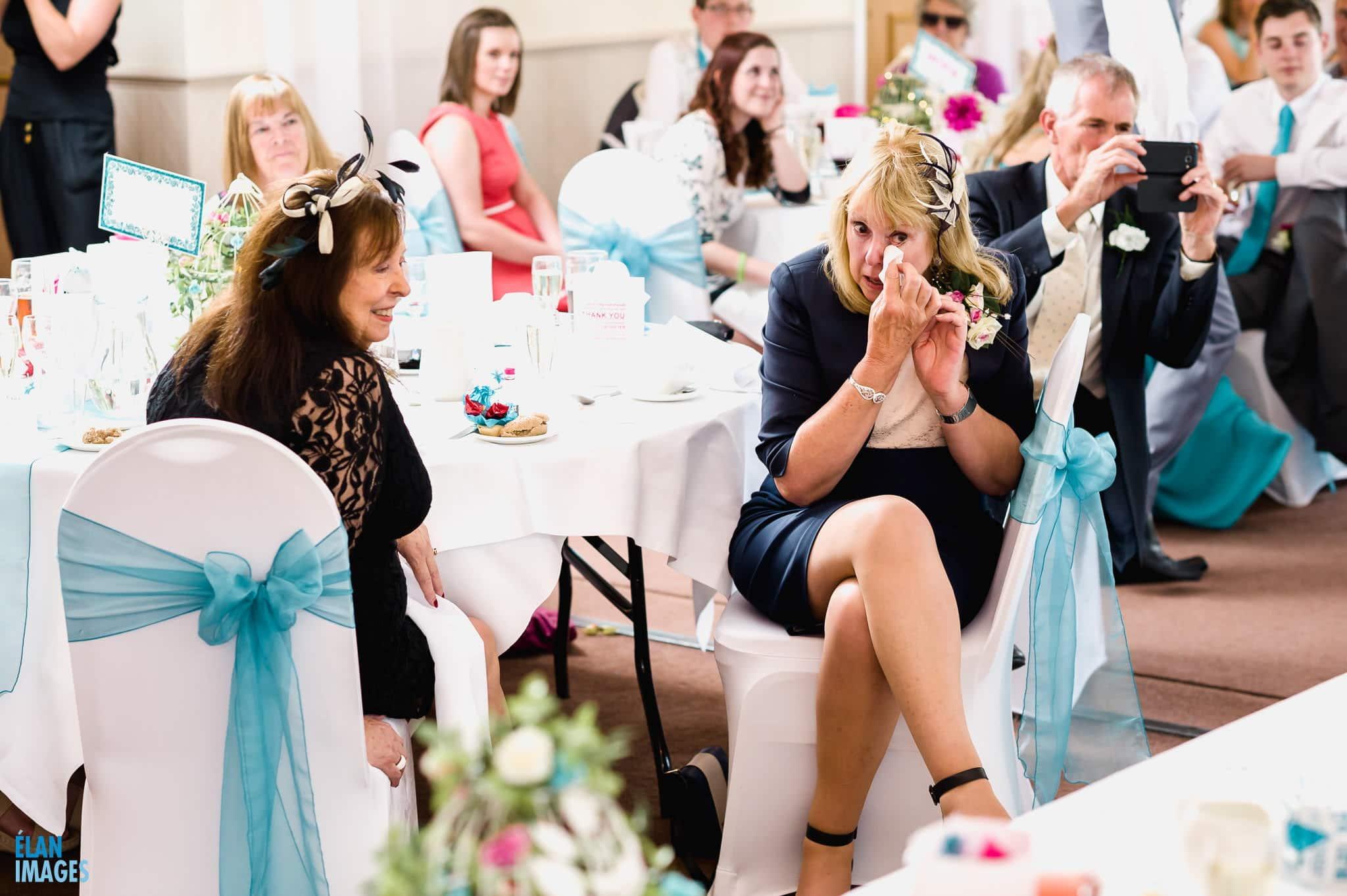Exeter Court Hotel Wedding 140