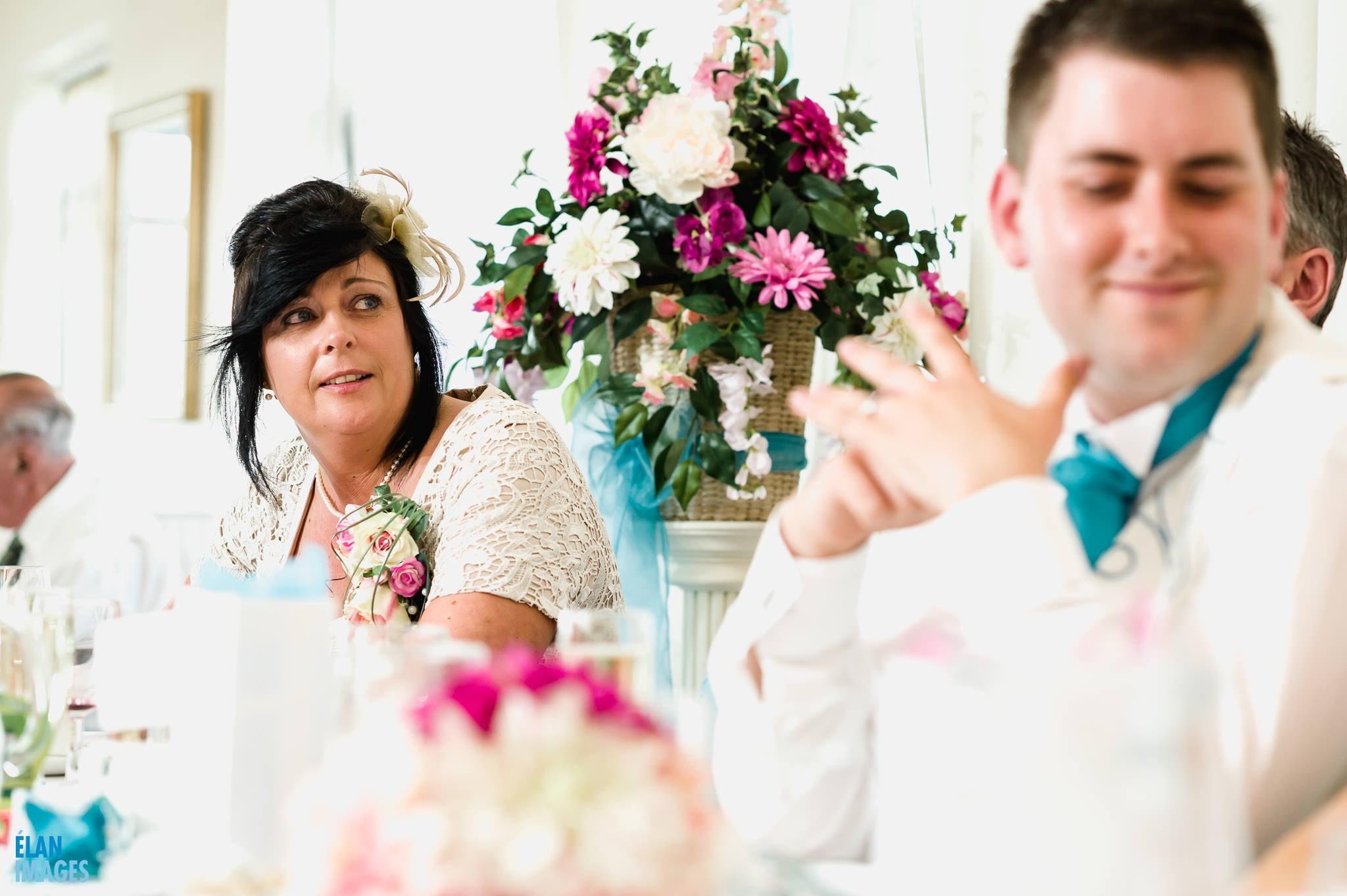 Exeter Court Hotel Wedding 144