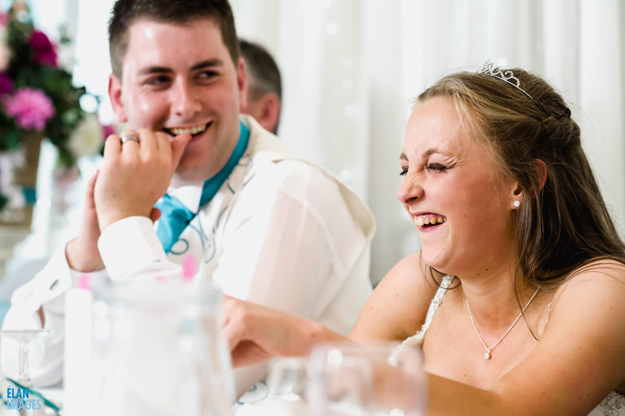 Exeter Court Hotel Wedding 147