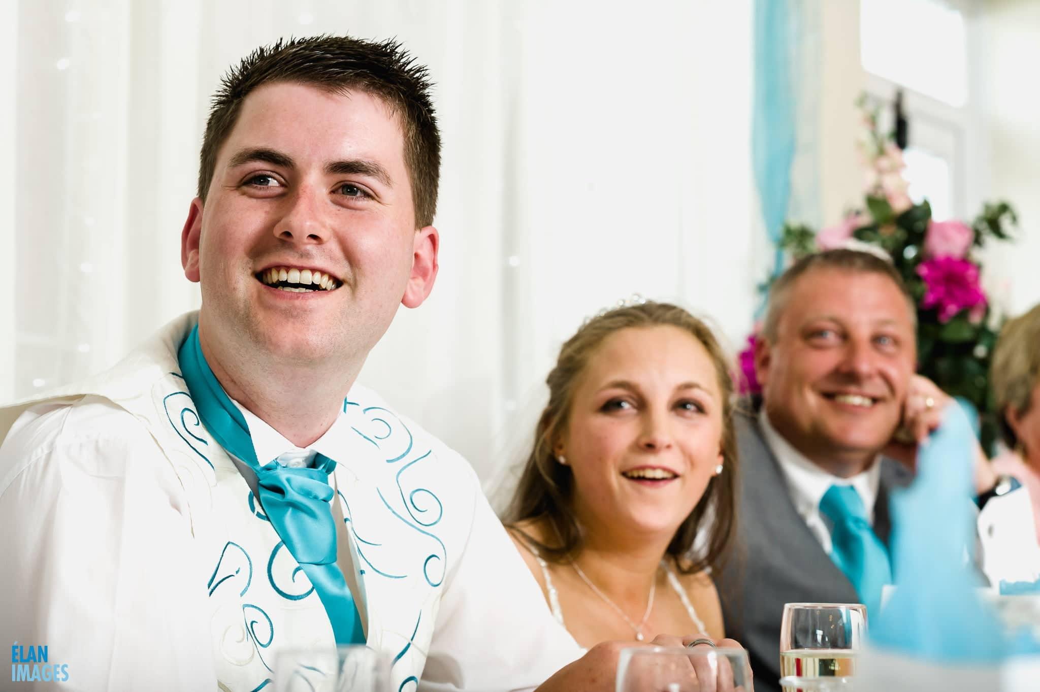 Exeter Court Hotel Wedding 163