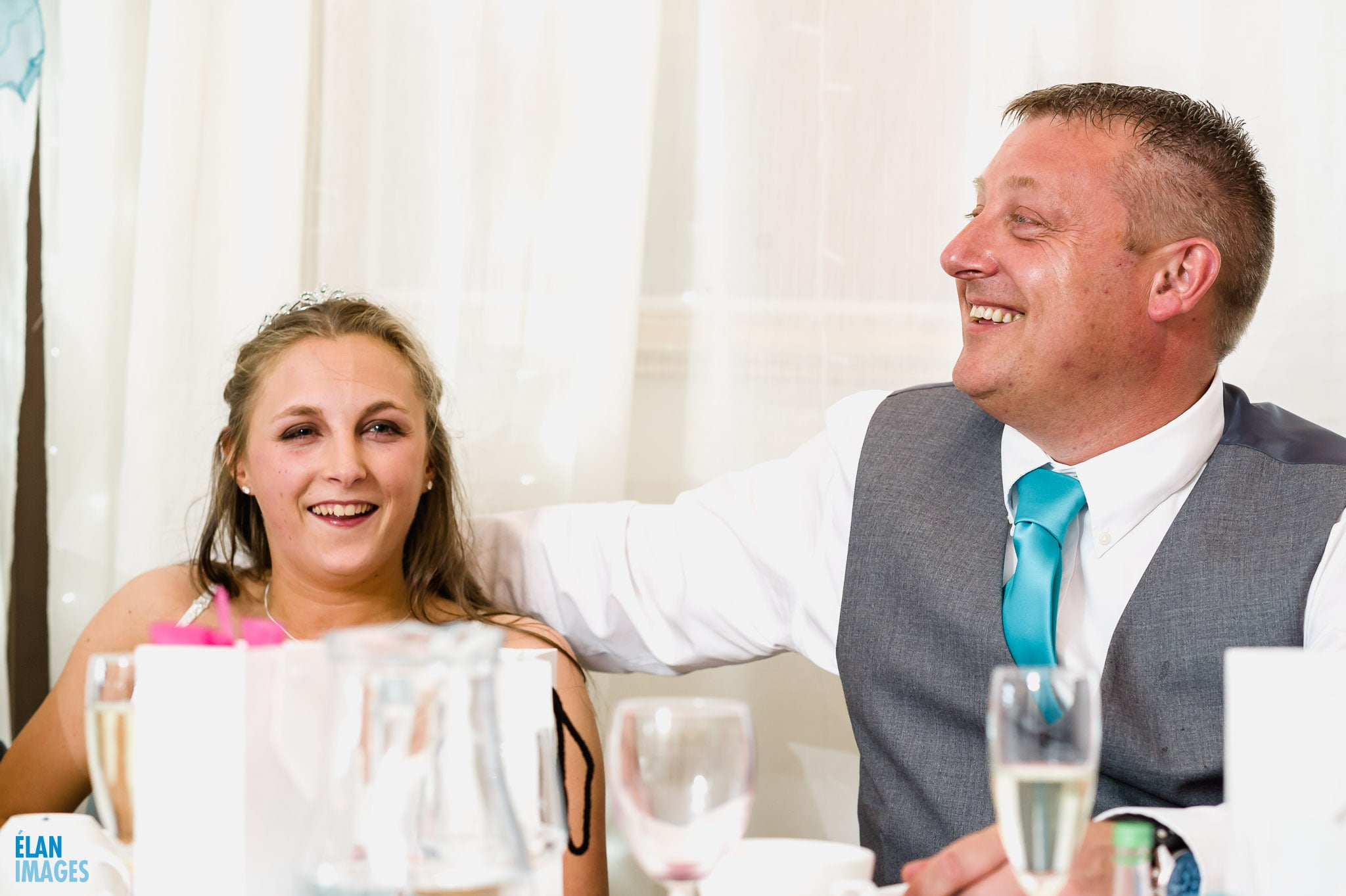 Exeter Court Hotel Wedding 166