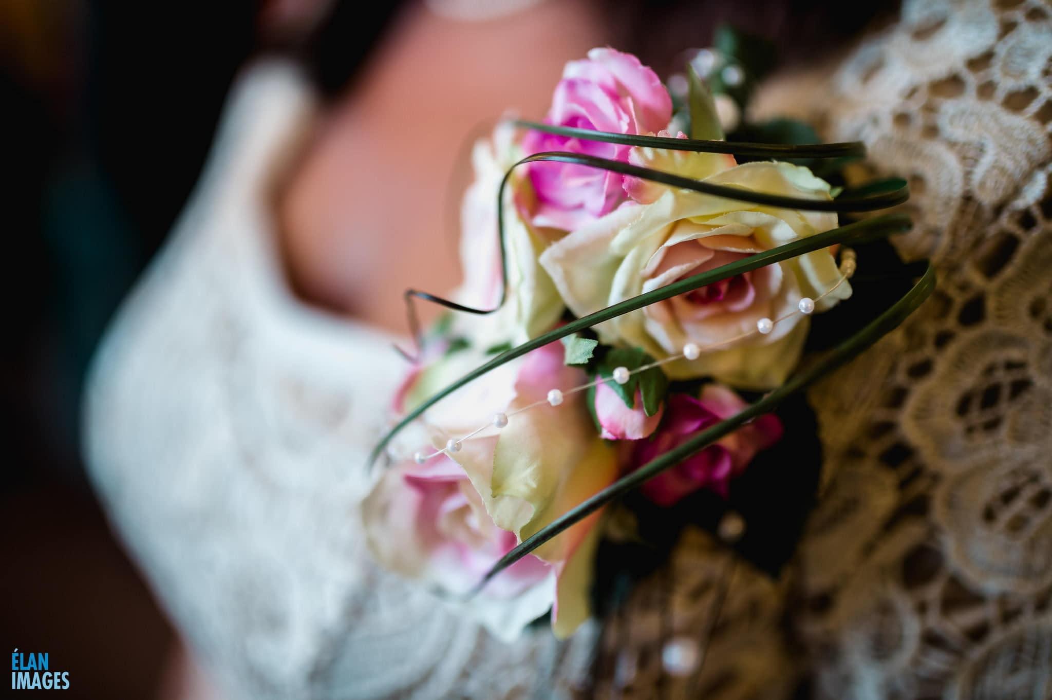 Exeter Court Hotel Wedding 184