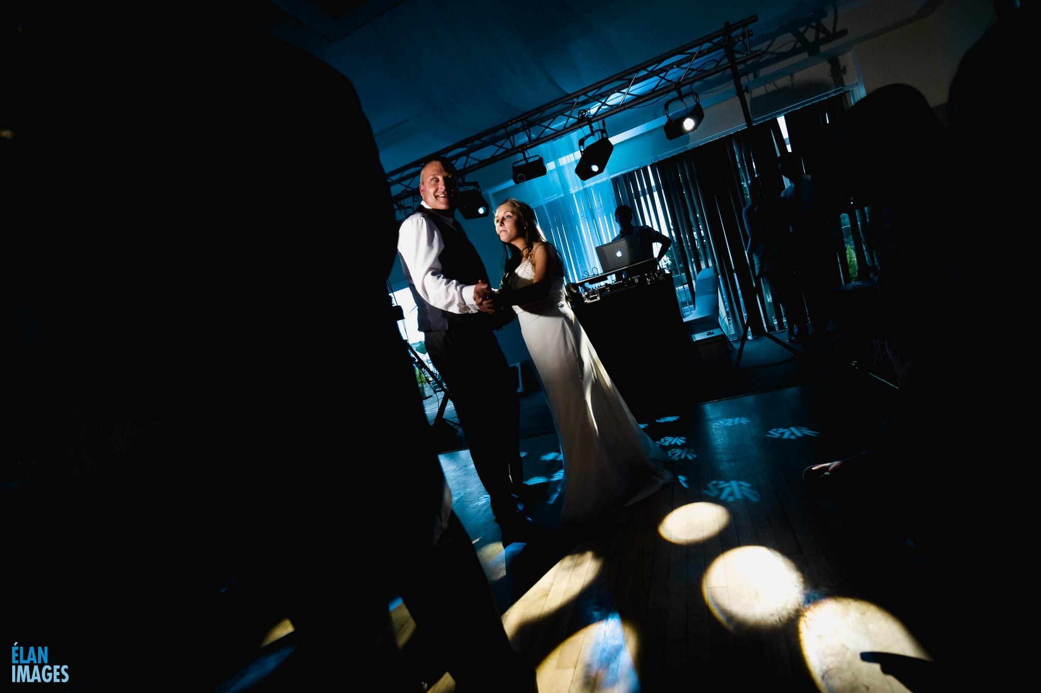 Exeter Court Hotel Wedding 201