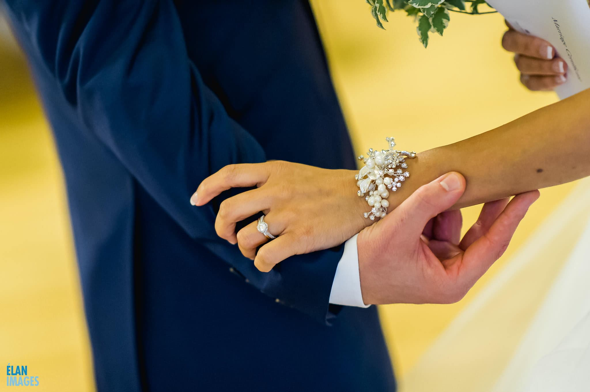 Wedding in Westminster – Fusion Wedding at One Great George Street 36