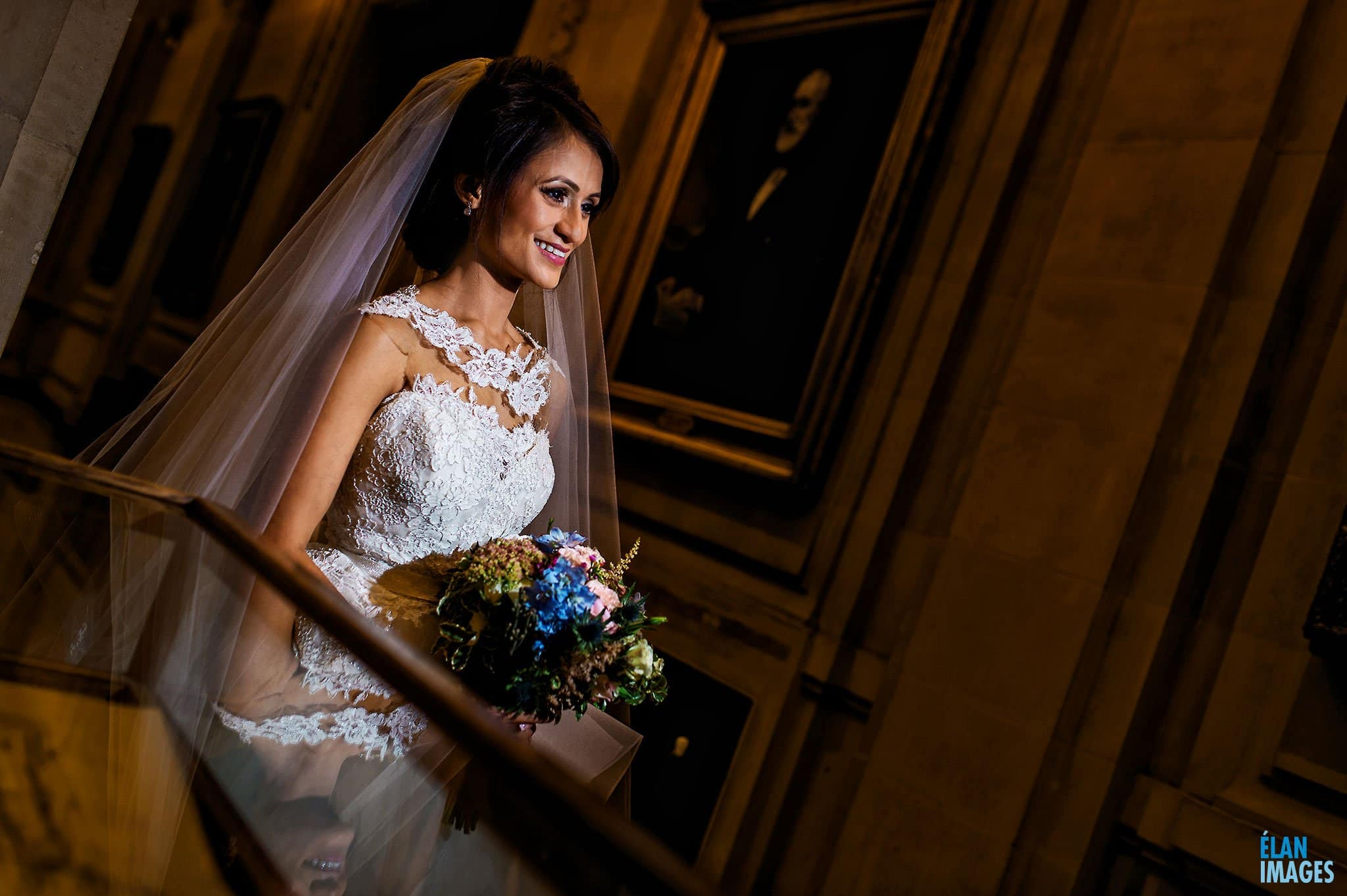 Wedding in Westminster – Fusion Wedding at One Great George Street 49