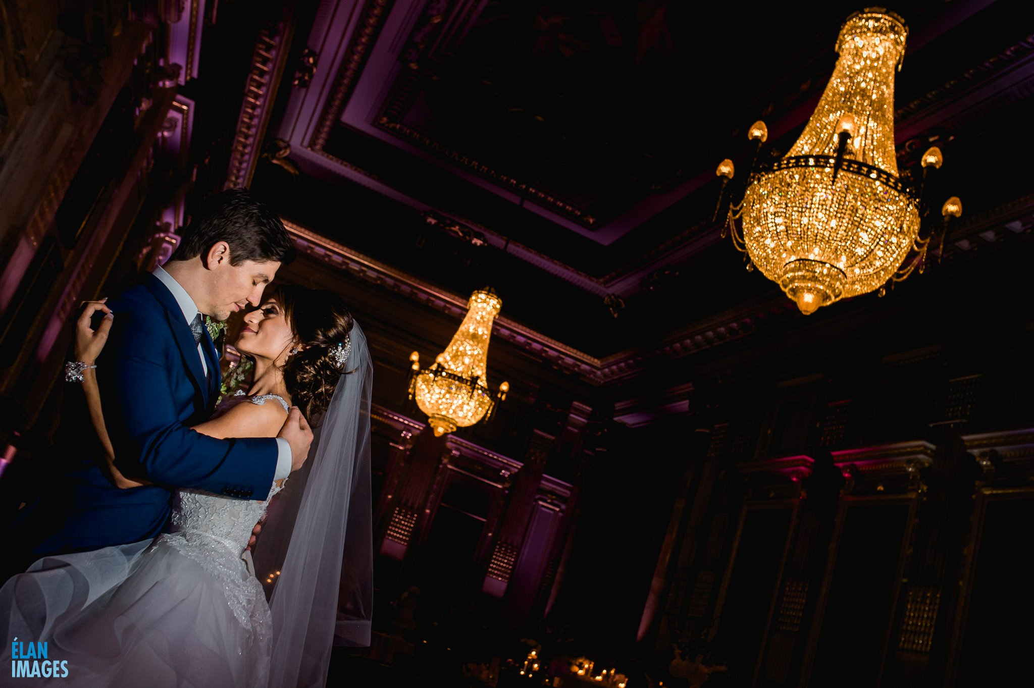 Wedding in Westminster – Fusion Wedding at One Great George Street 51