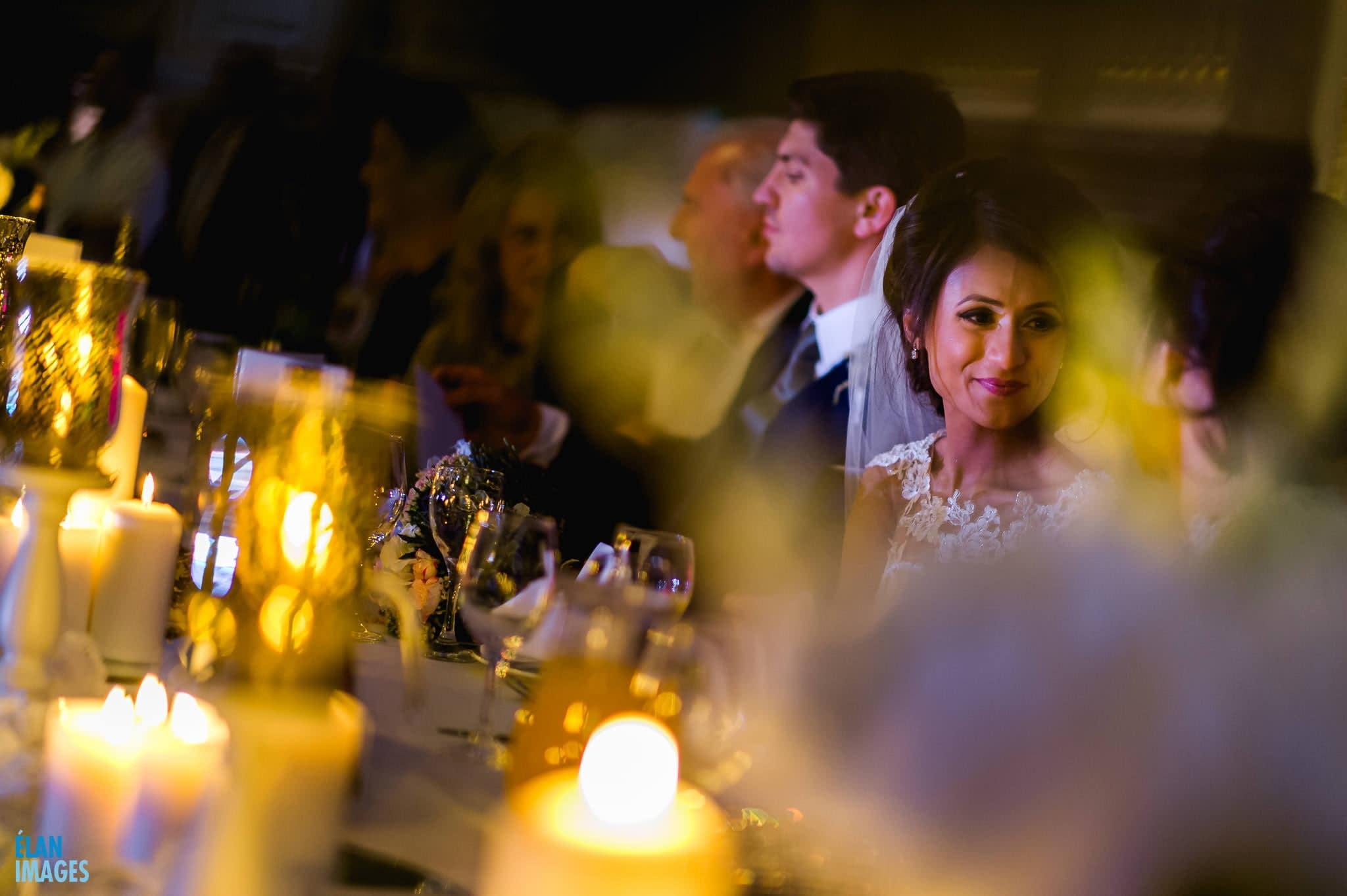Wedding in Westminster – Fusion Wedding at One Great George Street 54