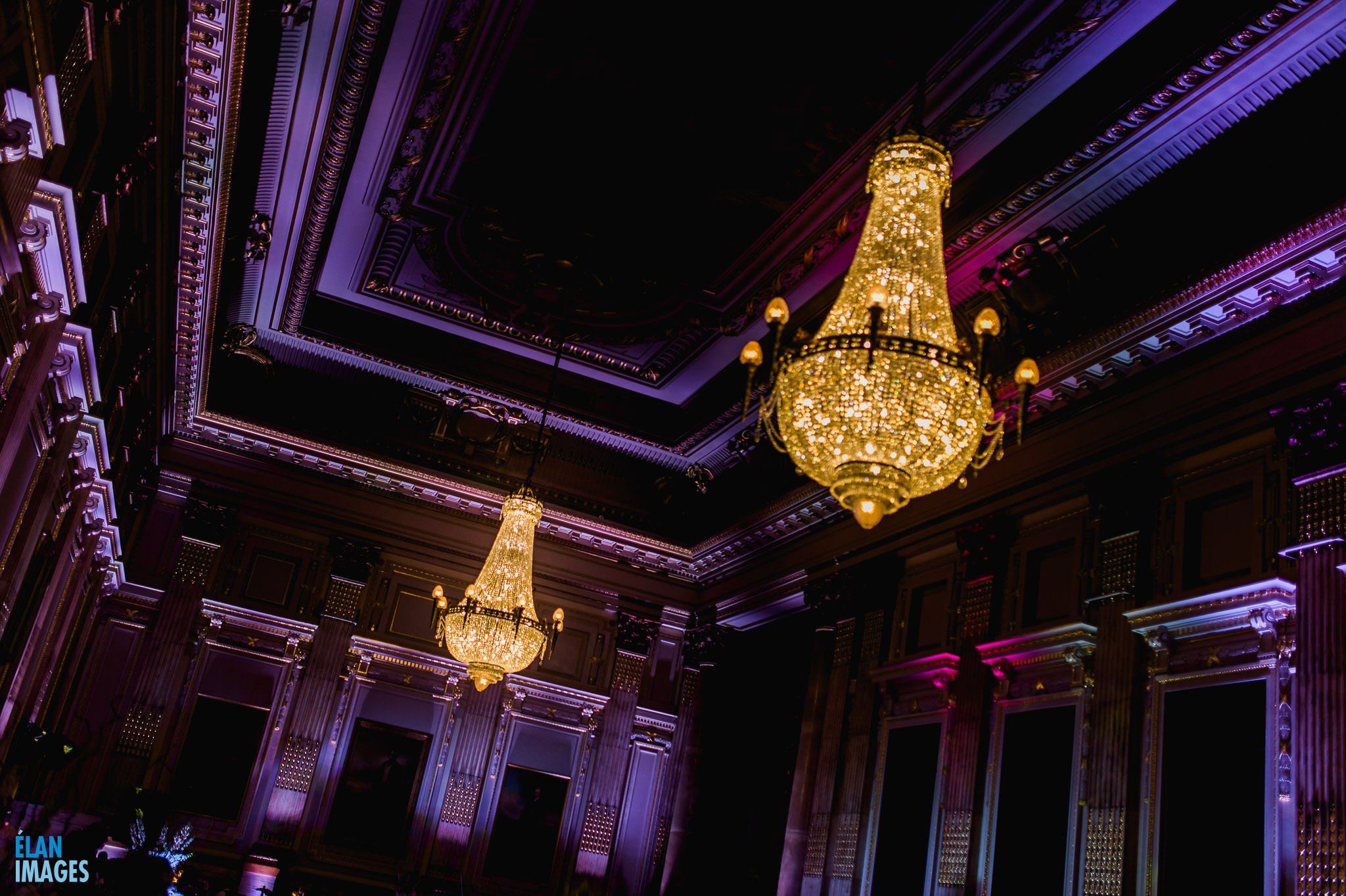 Wedding in Westminster – Fusion Wedding at One Great George Street 61