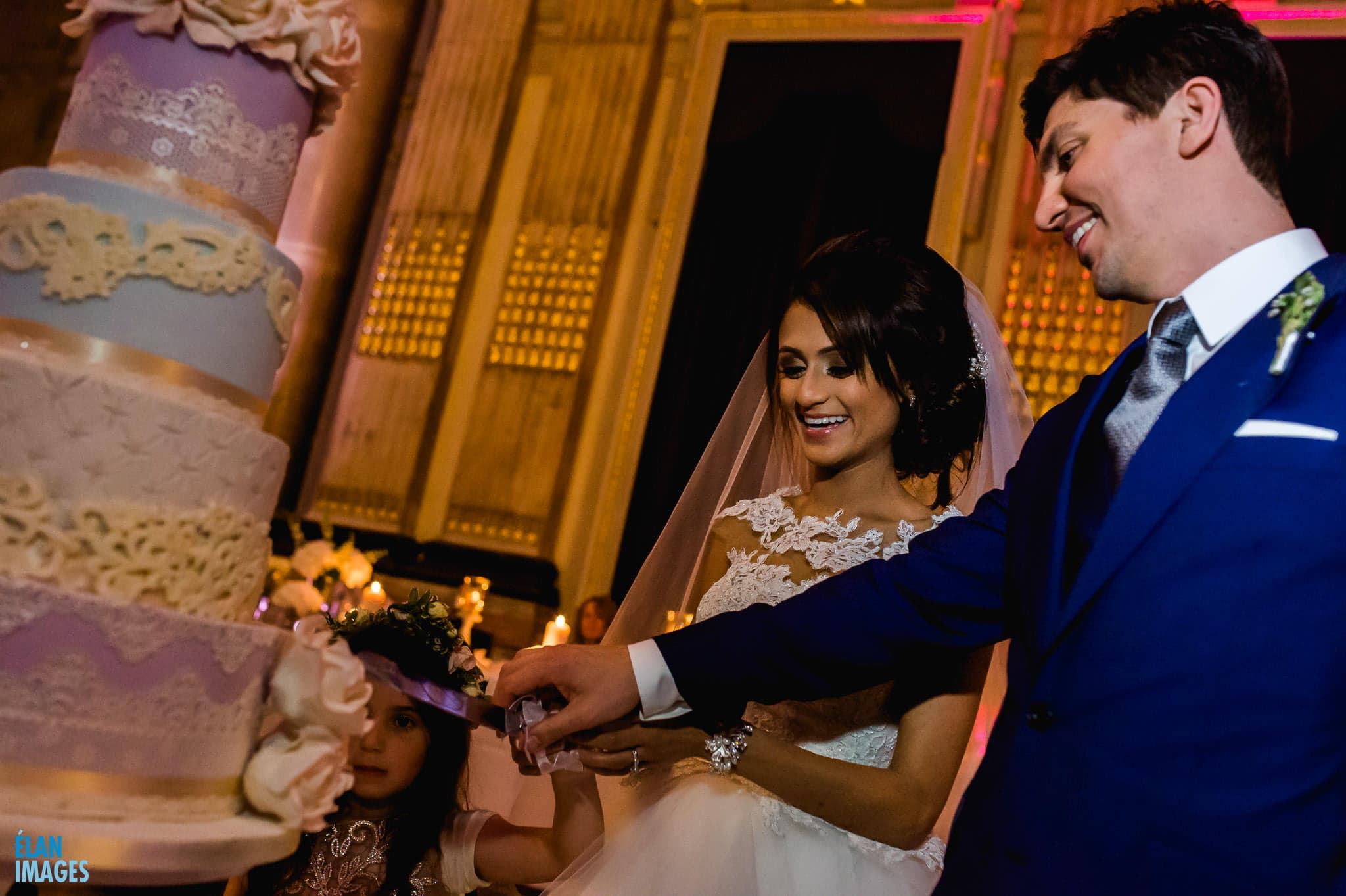 Wedding in Westminster – Fusion Wedding at One Great George Street 67