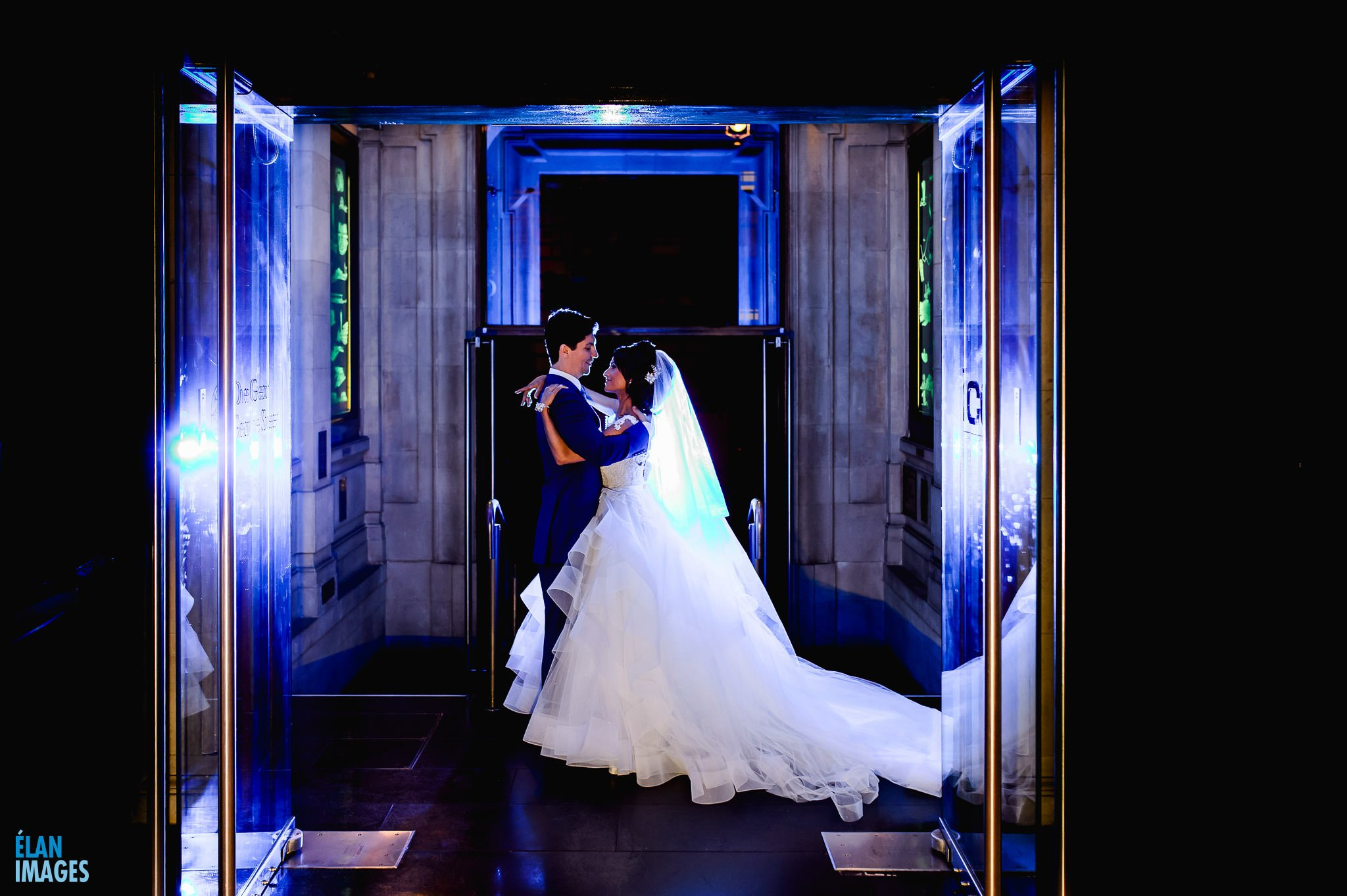 Wedding in Westminster – Fusion Wedding at One Great George Street 69