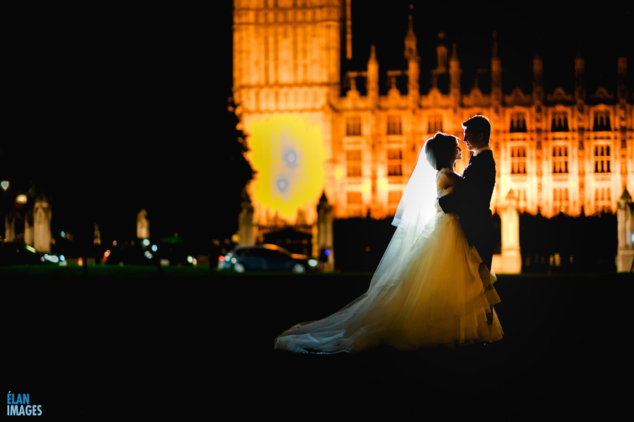 Wedding in Westminster – Fusion Wedding at One Great George Street 71