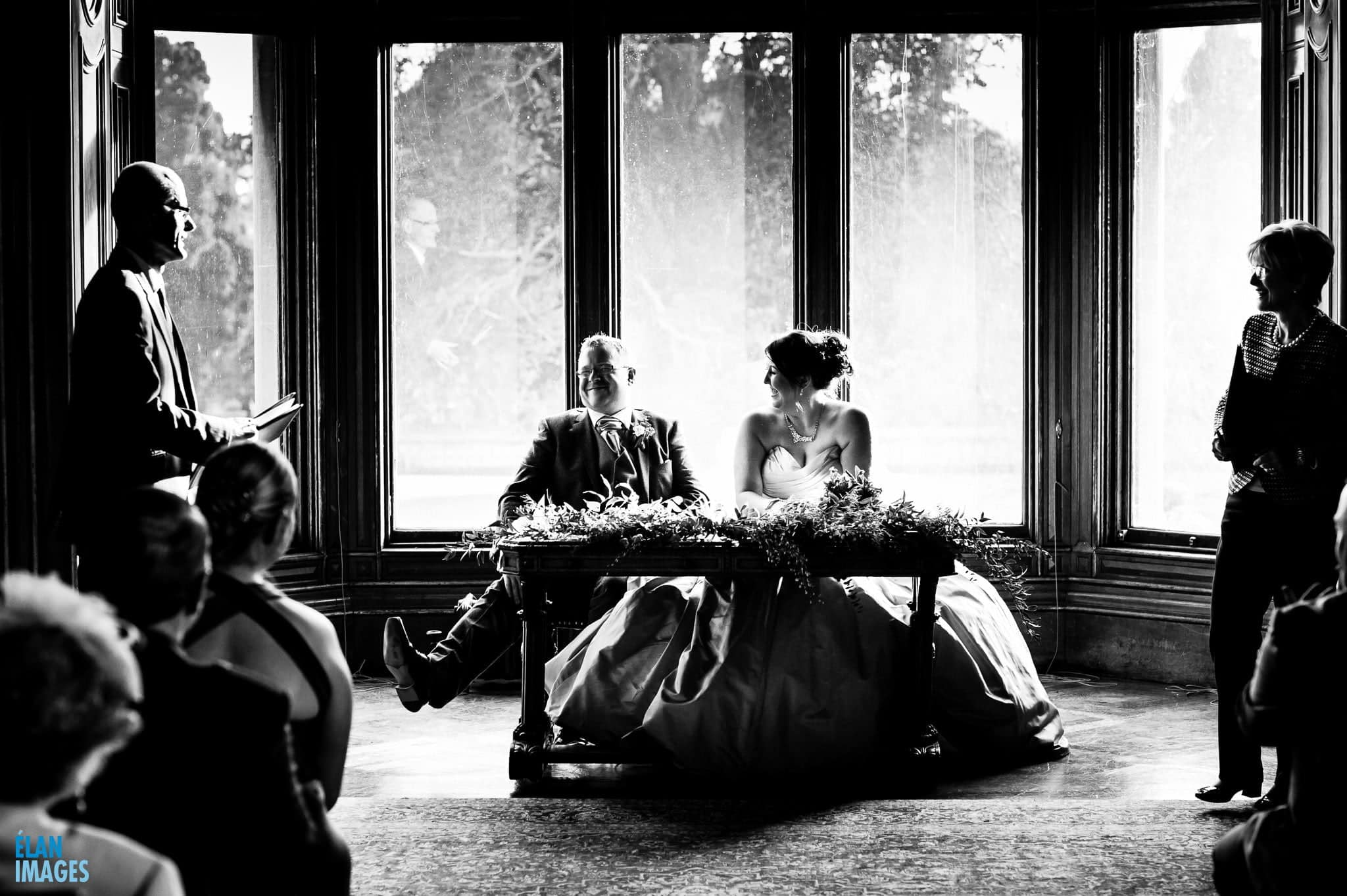 Westonbirt House Wedding 17