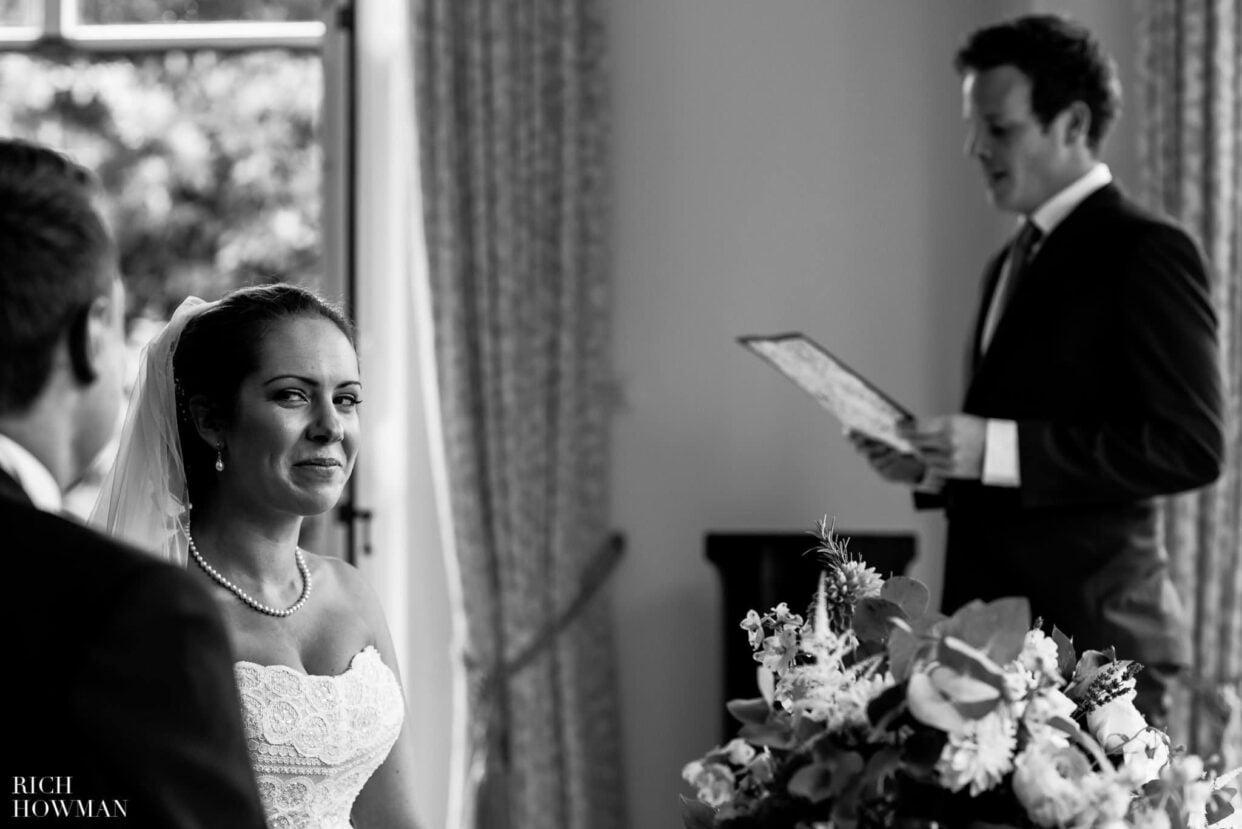 Wedding at Kew Gardens 22