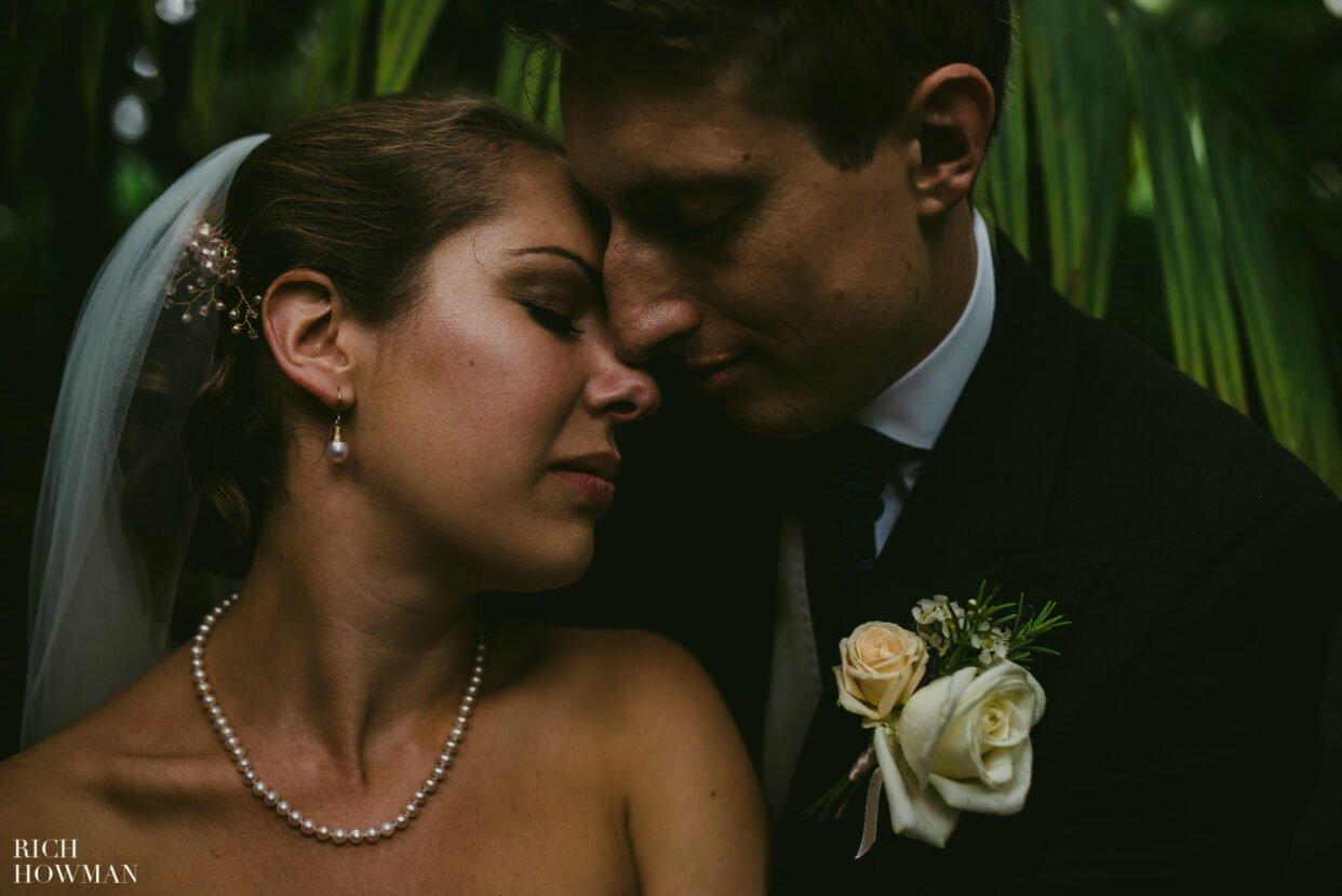 Wedding at Kew Gardens 25