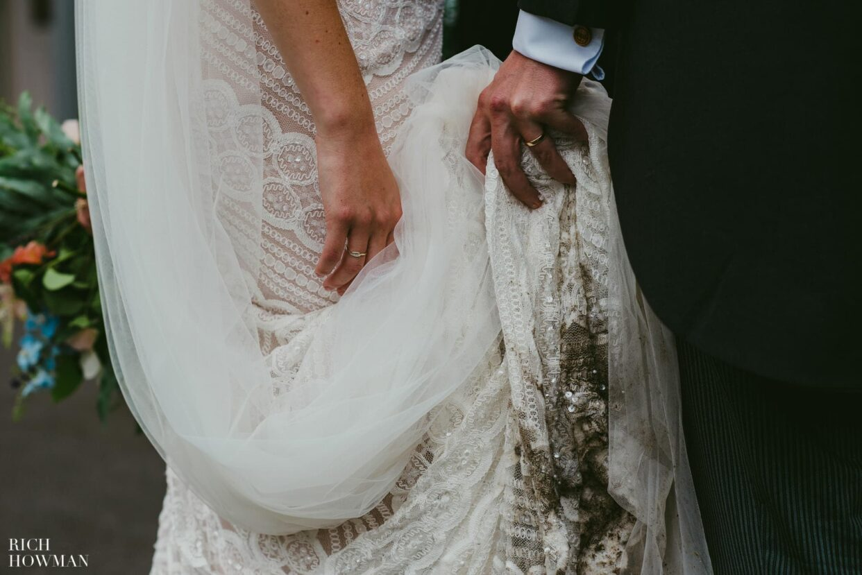 Wedding at Kew Gardens 30