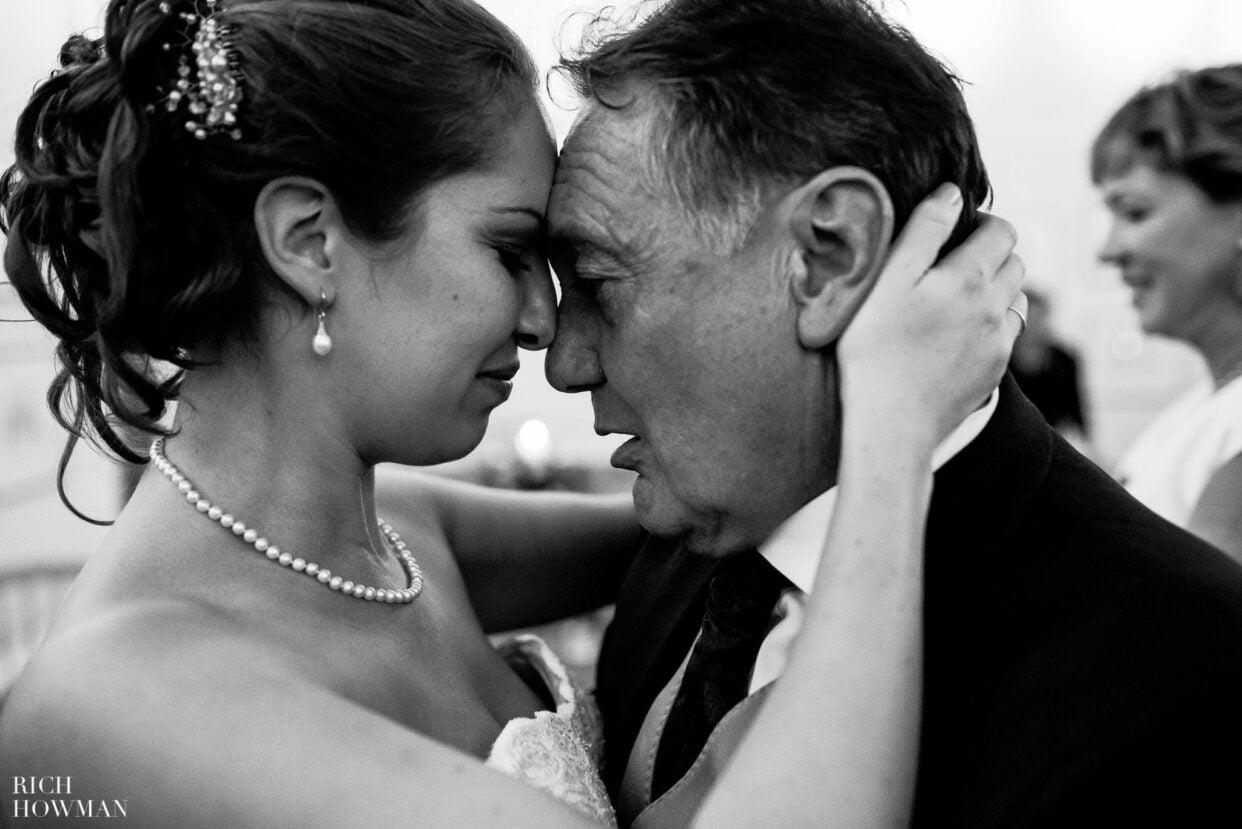 Wedding at Kew Gardens 44