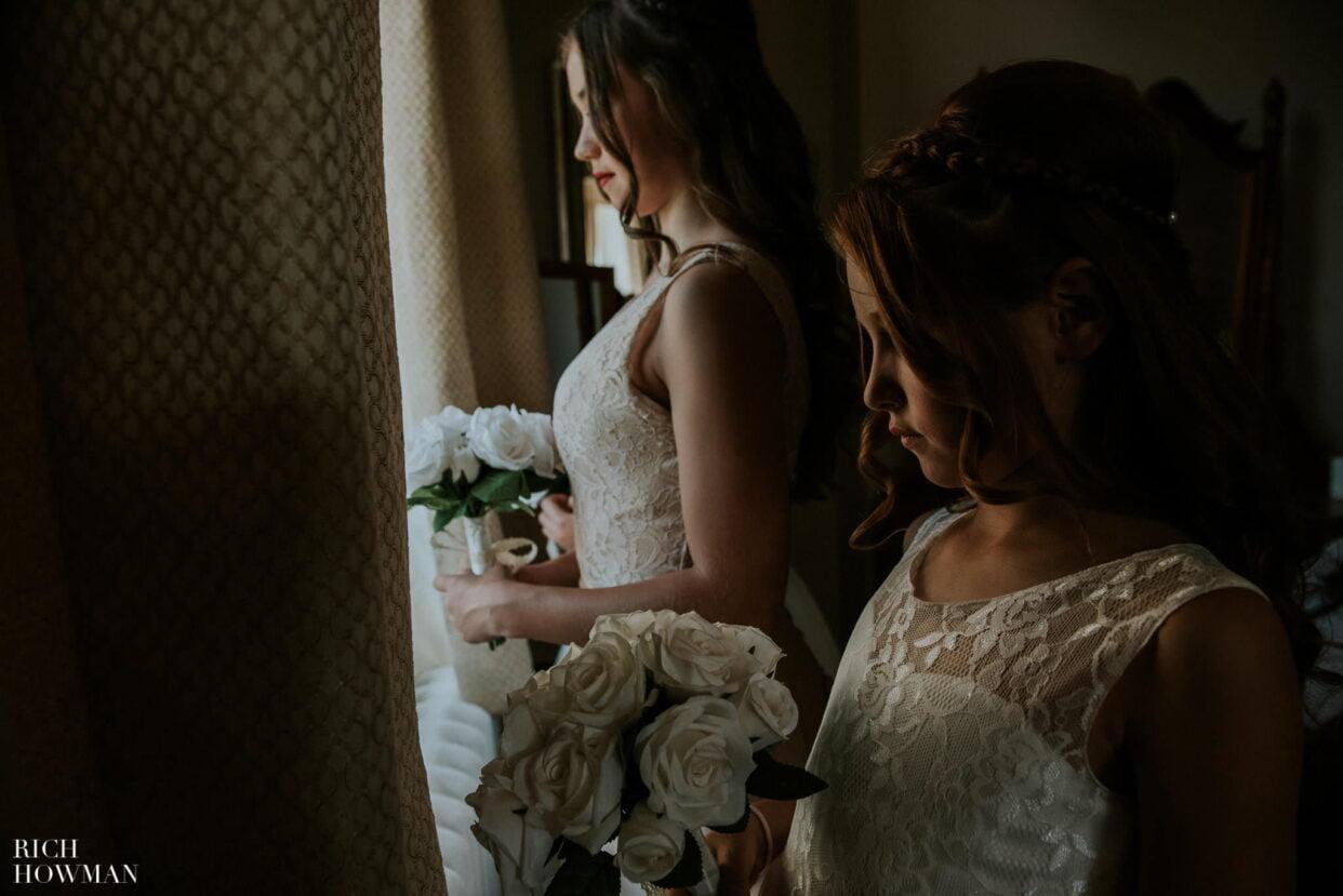 Orchardleigh Wedding Photographer 20