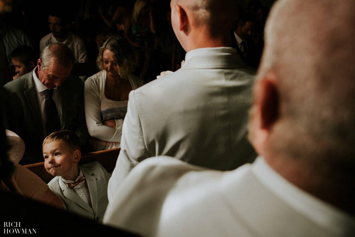 Orchardleigh Wedding Photographer 28