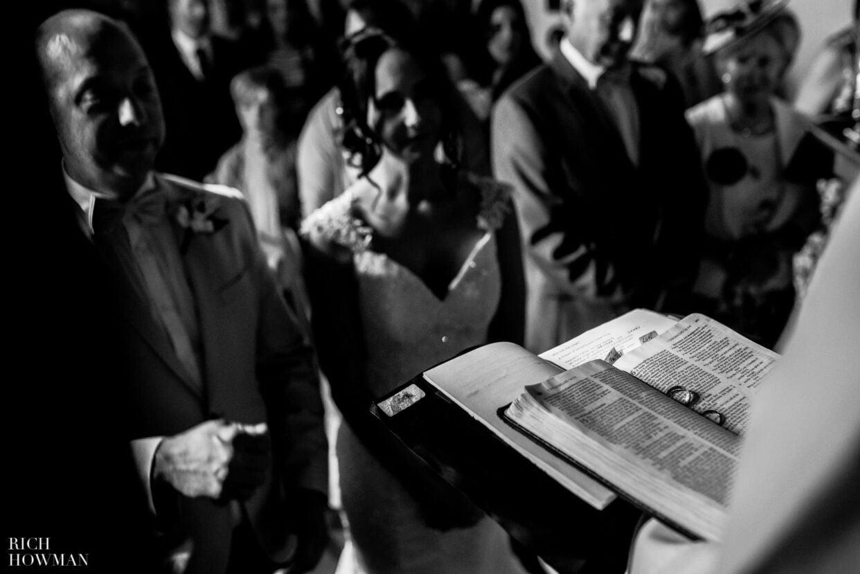 Orchardleigh Wedding Photographer 34