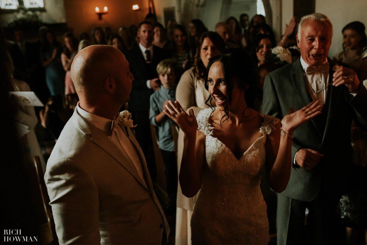Orchardleigh Wedding Photographer 33