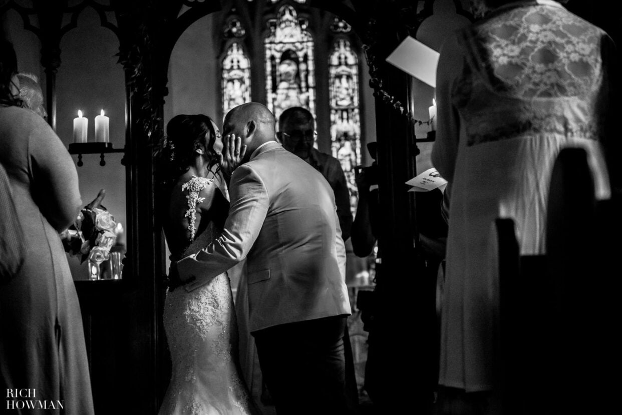 Orchardleigh Wedding Photographer 36