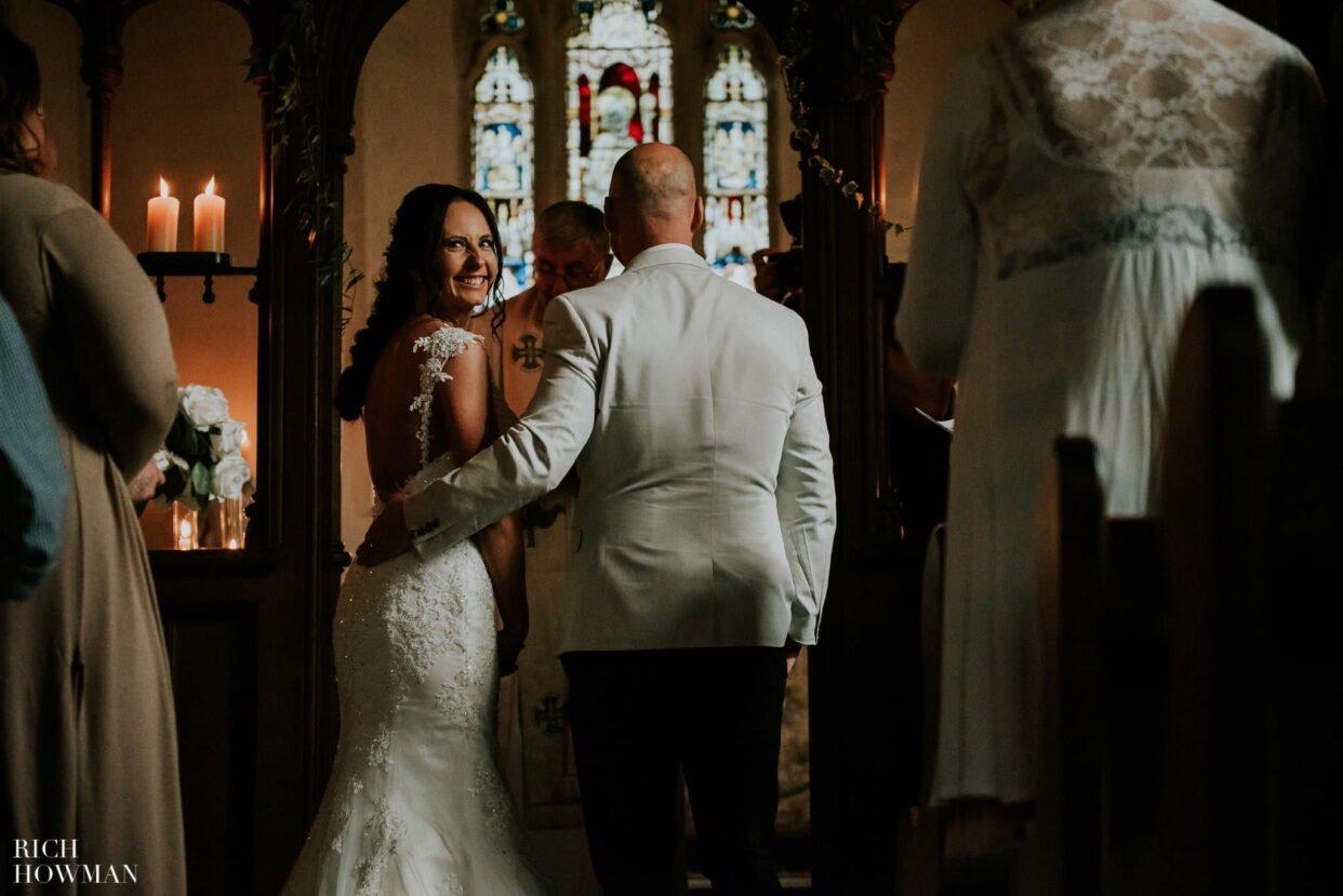 Orchardleigh Wedding Photographer 37