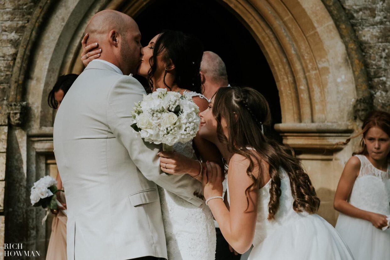 Orchardleigh Wedding Photographer 38