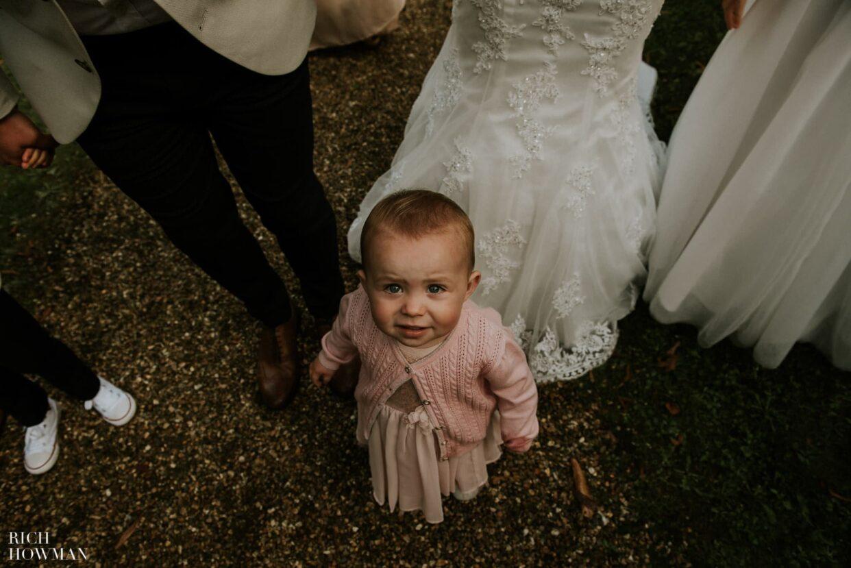 Orchardleigh Wedding Photographer 46