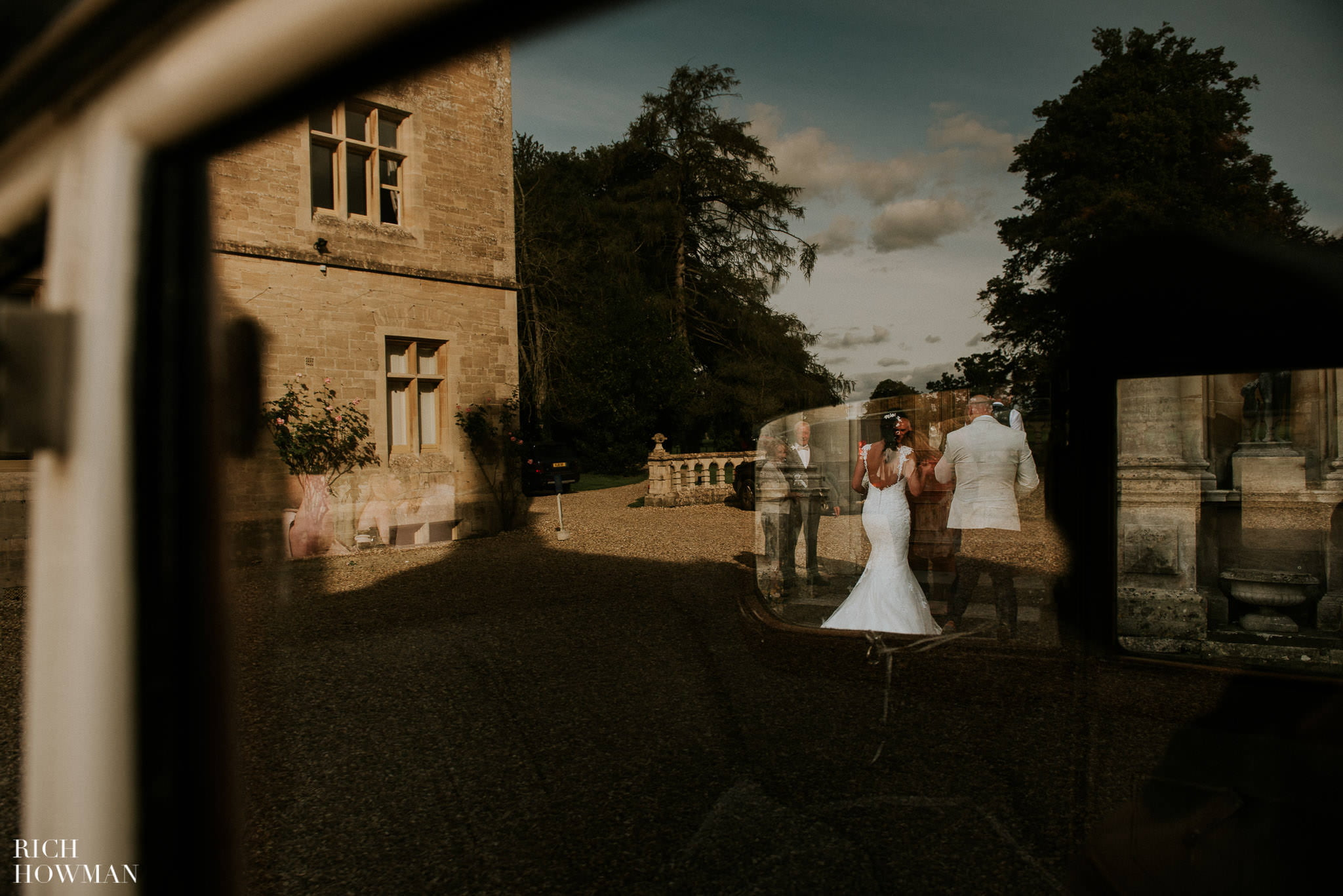 Orchardleigh Wedding Photographer 47
