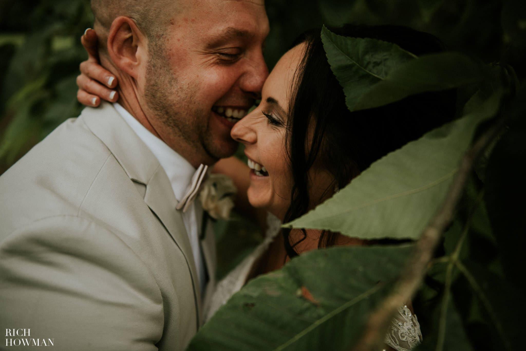 Orchardleigh Wedding Photographer 62