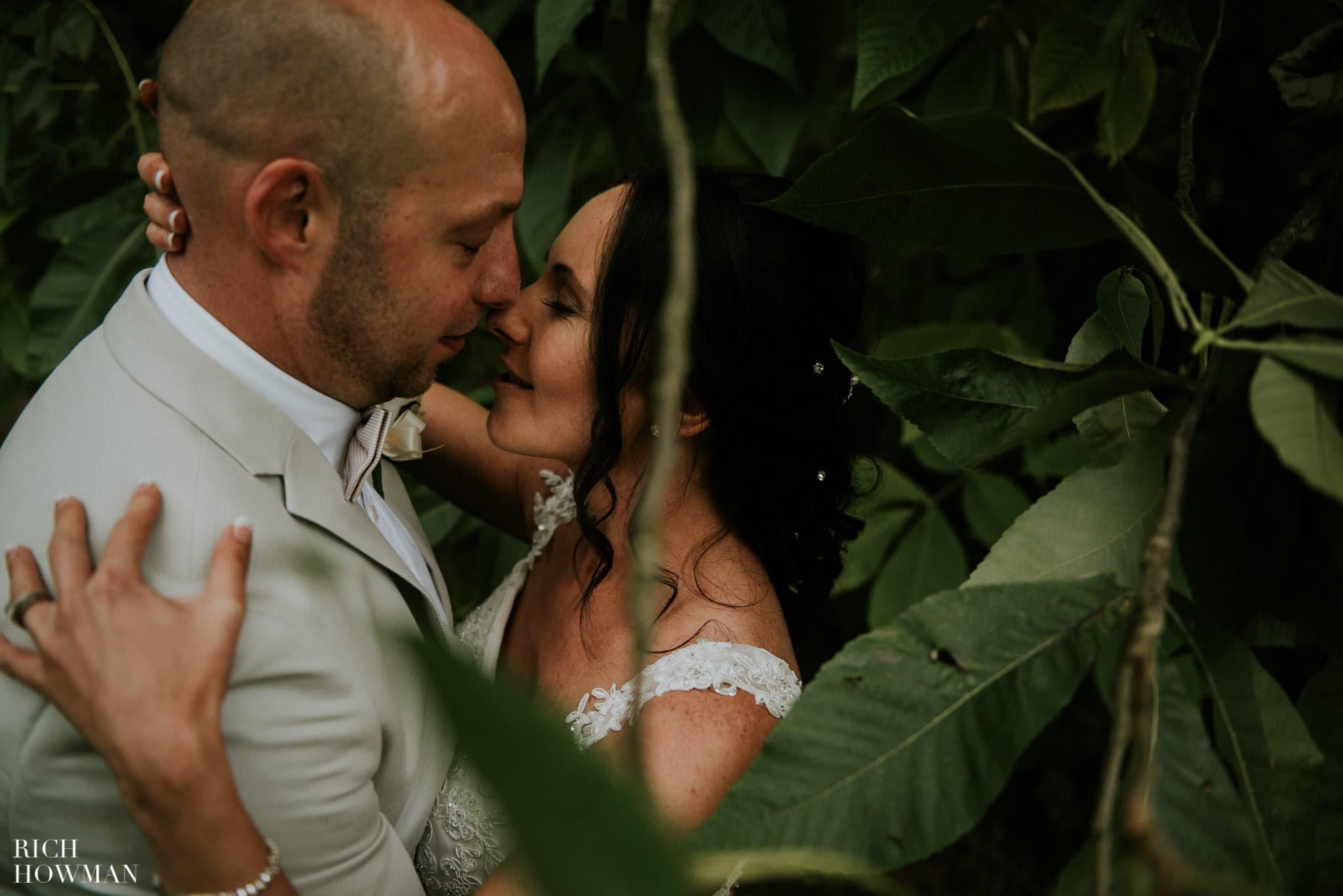 Orchardleigh Wedding Photographer 54