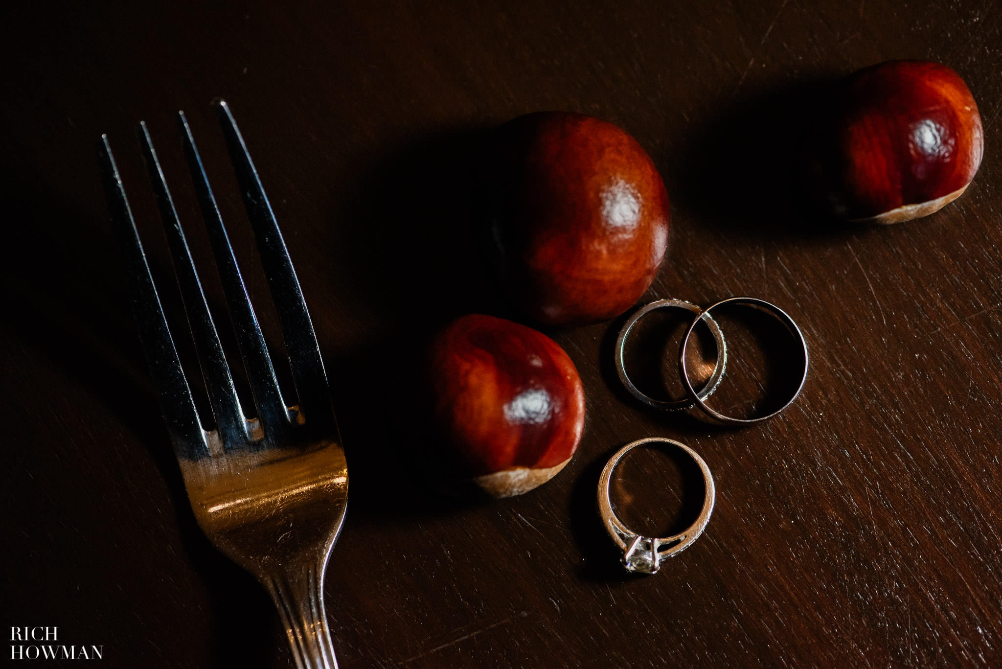 Orchardleigh Wedding Photographer 48