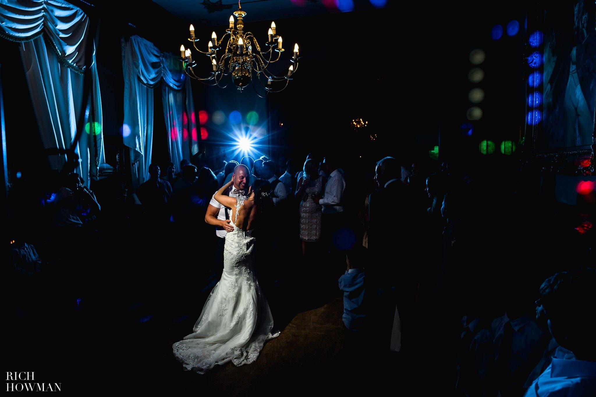 Orchardleigh Wedding Photographer 65