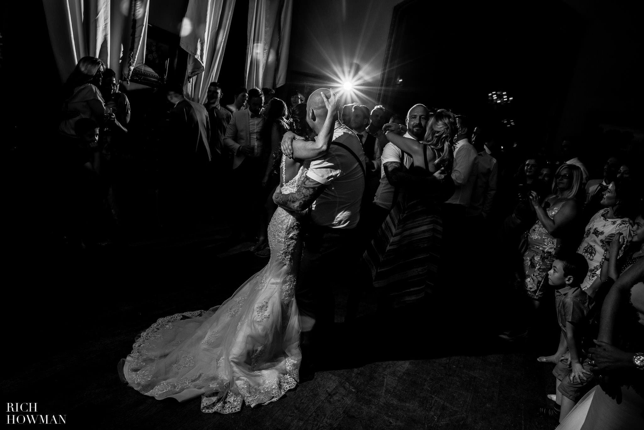 Orchardleigh Wedding Photographer 64