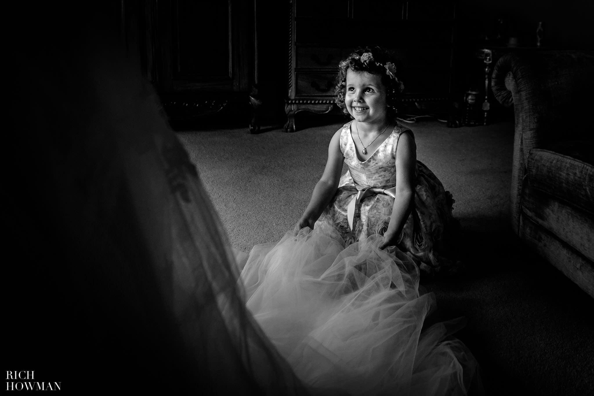 Orchardleigh Wedding Photographer 71