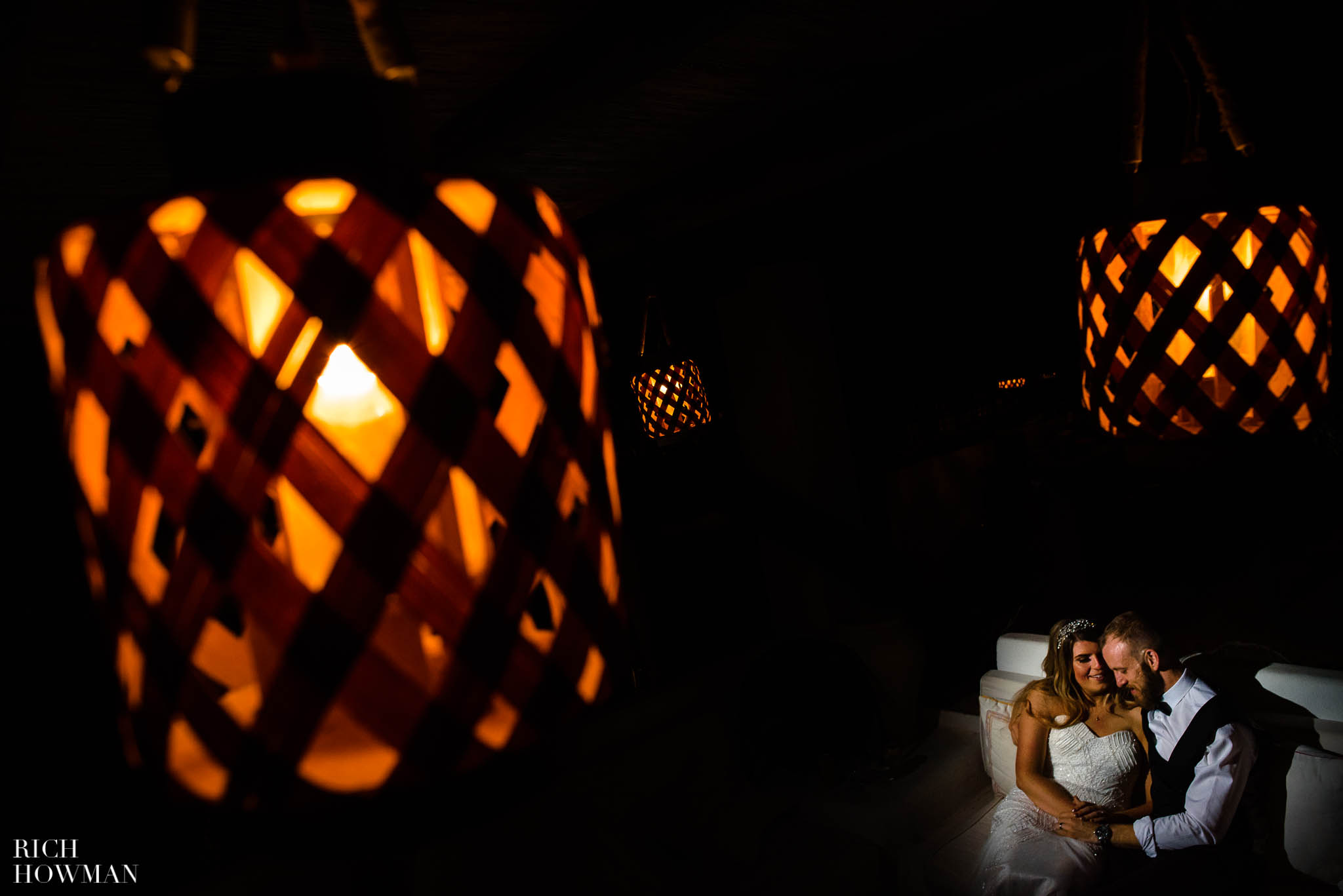 Hacienda de san Rafael Wedding Photographer 131