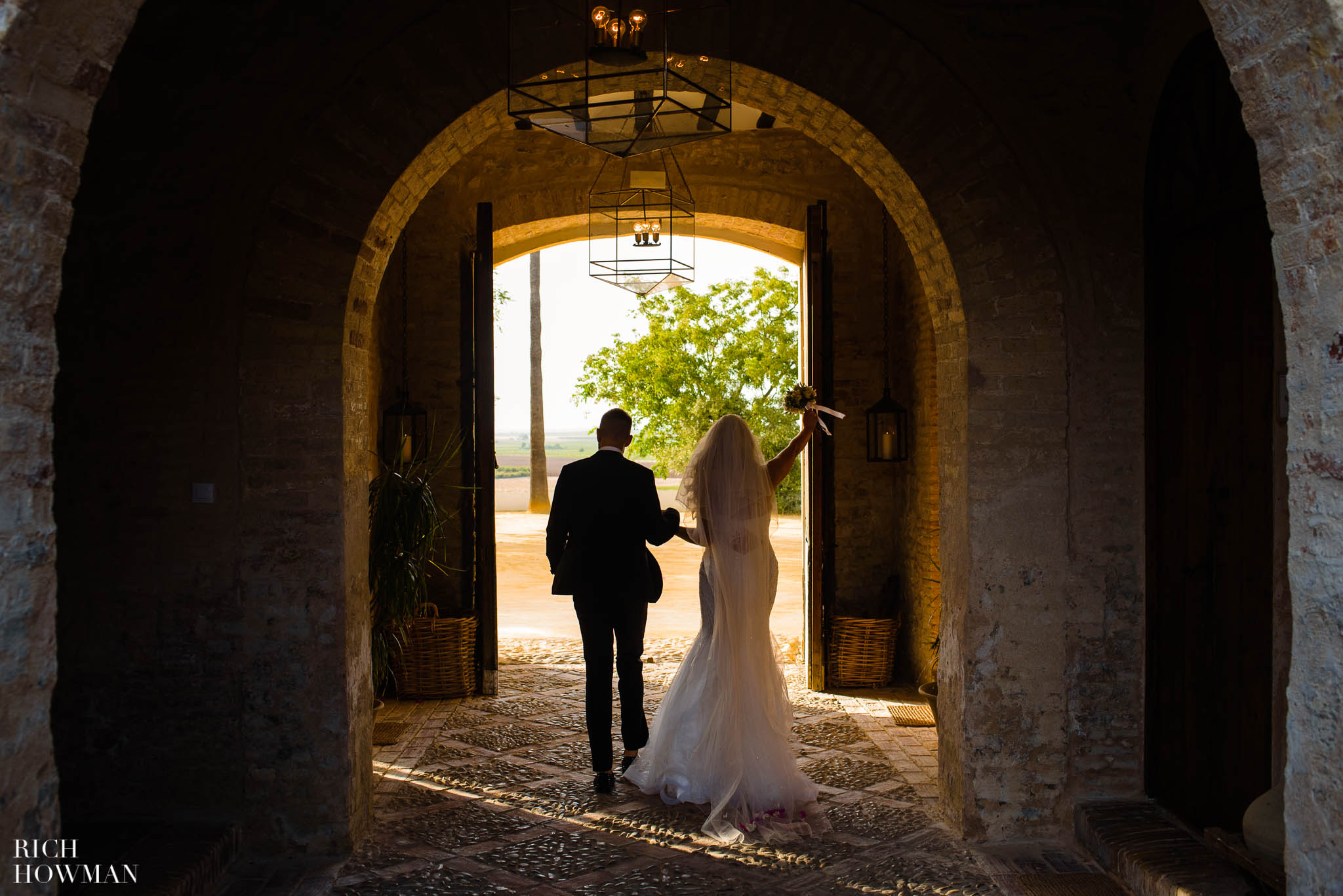Hacienda de san Rafael Wedding Photographer 68