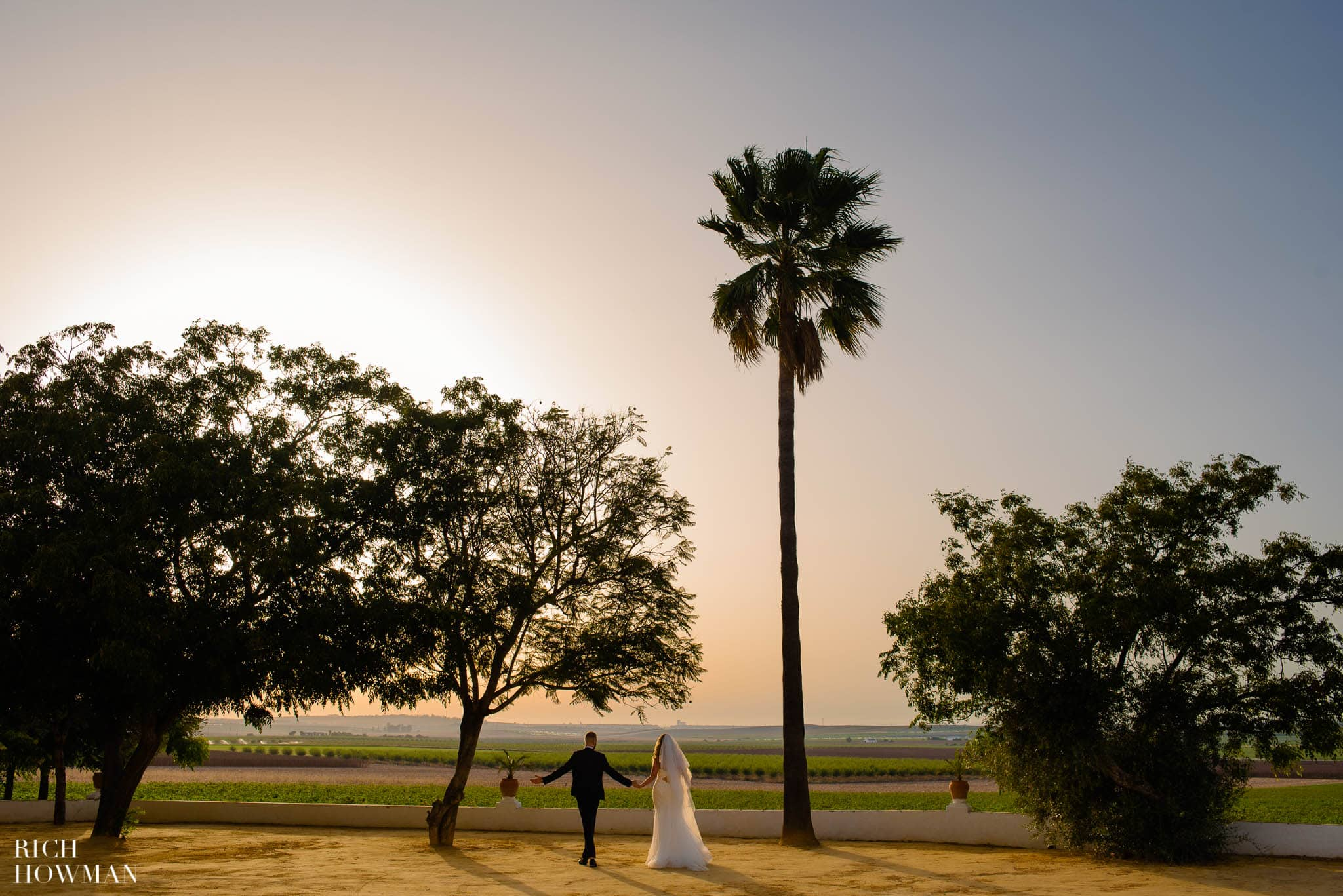 Hacienda de san Rafael Wedding Photographer 77