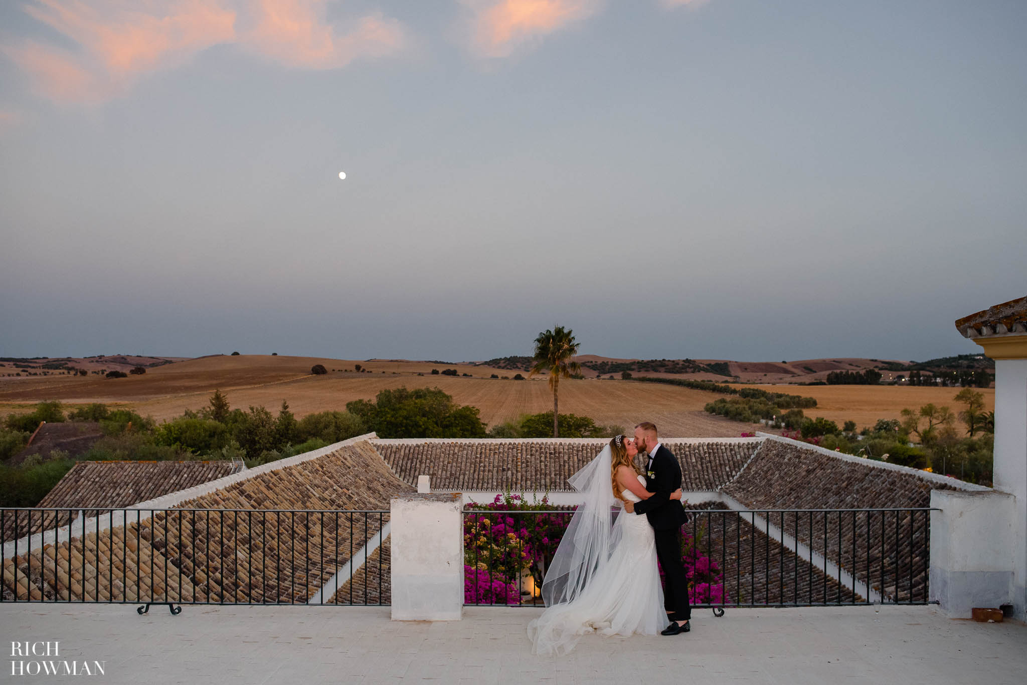 Hacienda de san Rafael Wedding Photographer 89