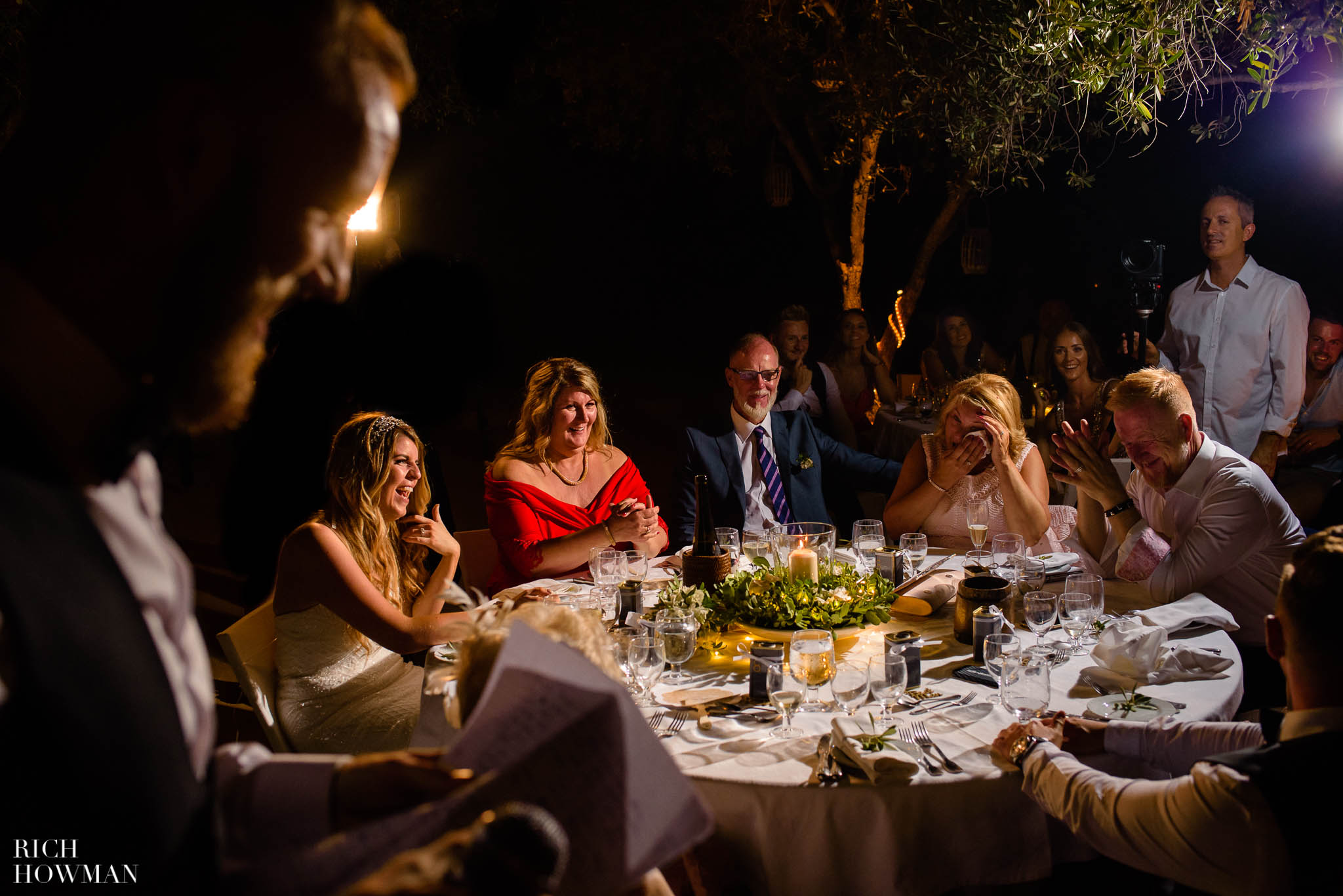 Hacienda de san Rafael Wedding Photographer 94