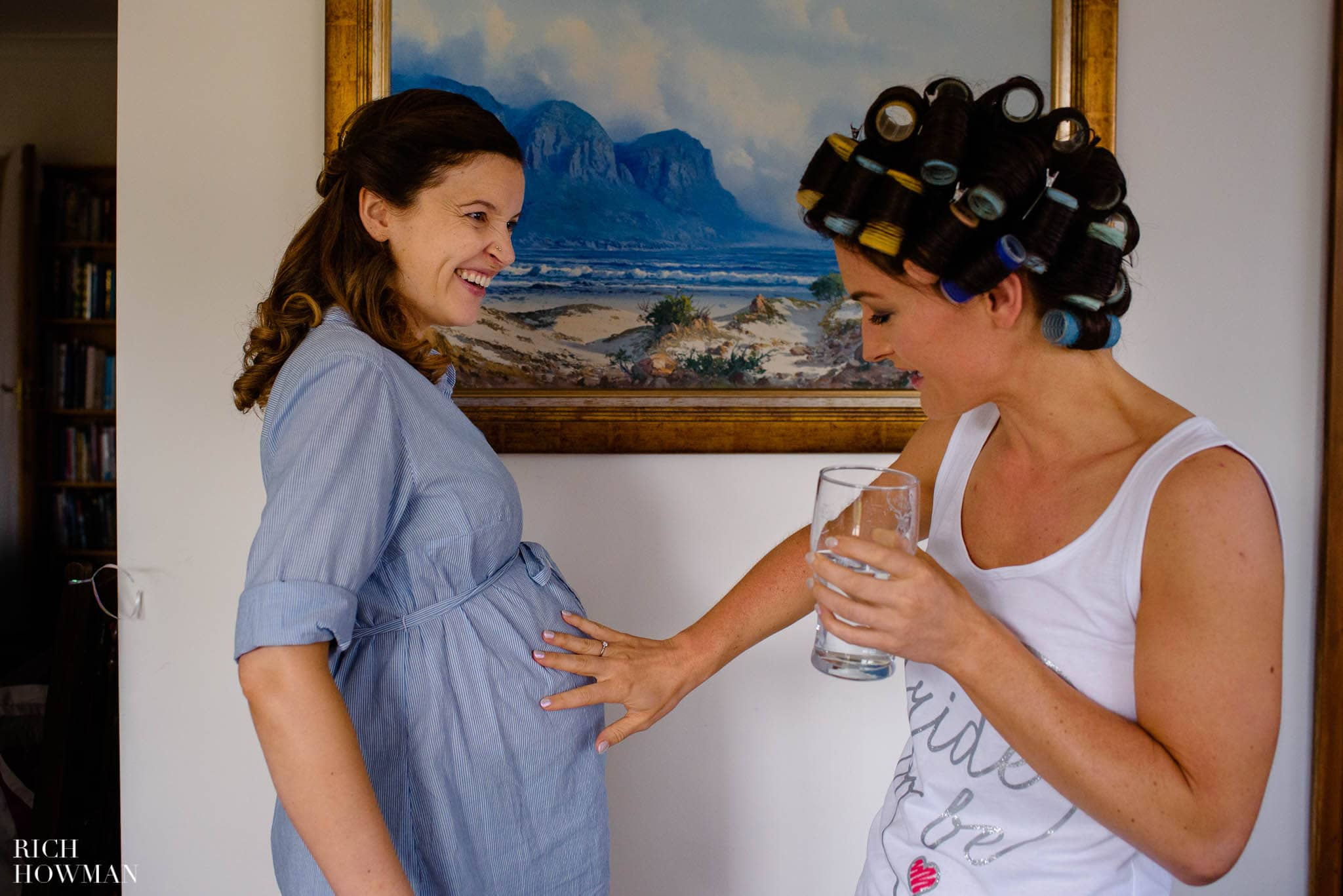 Westonbirt Wedding Photographer 3