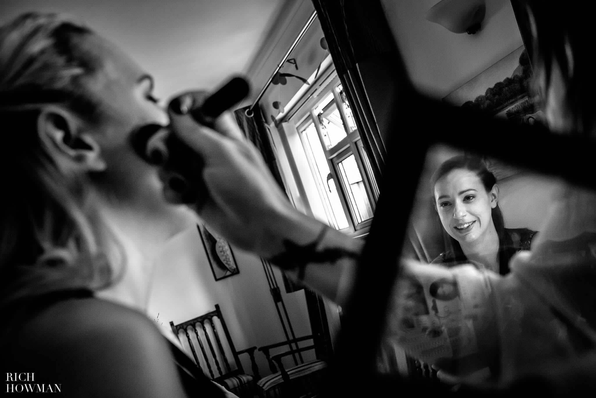 Westonbirt Wedding Photographer 7