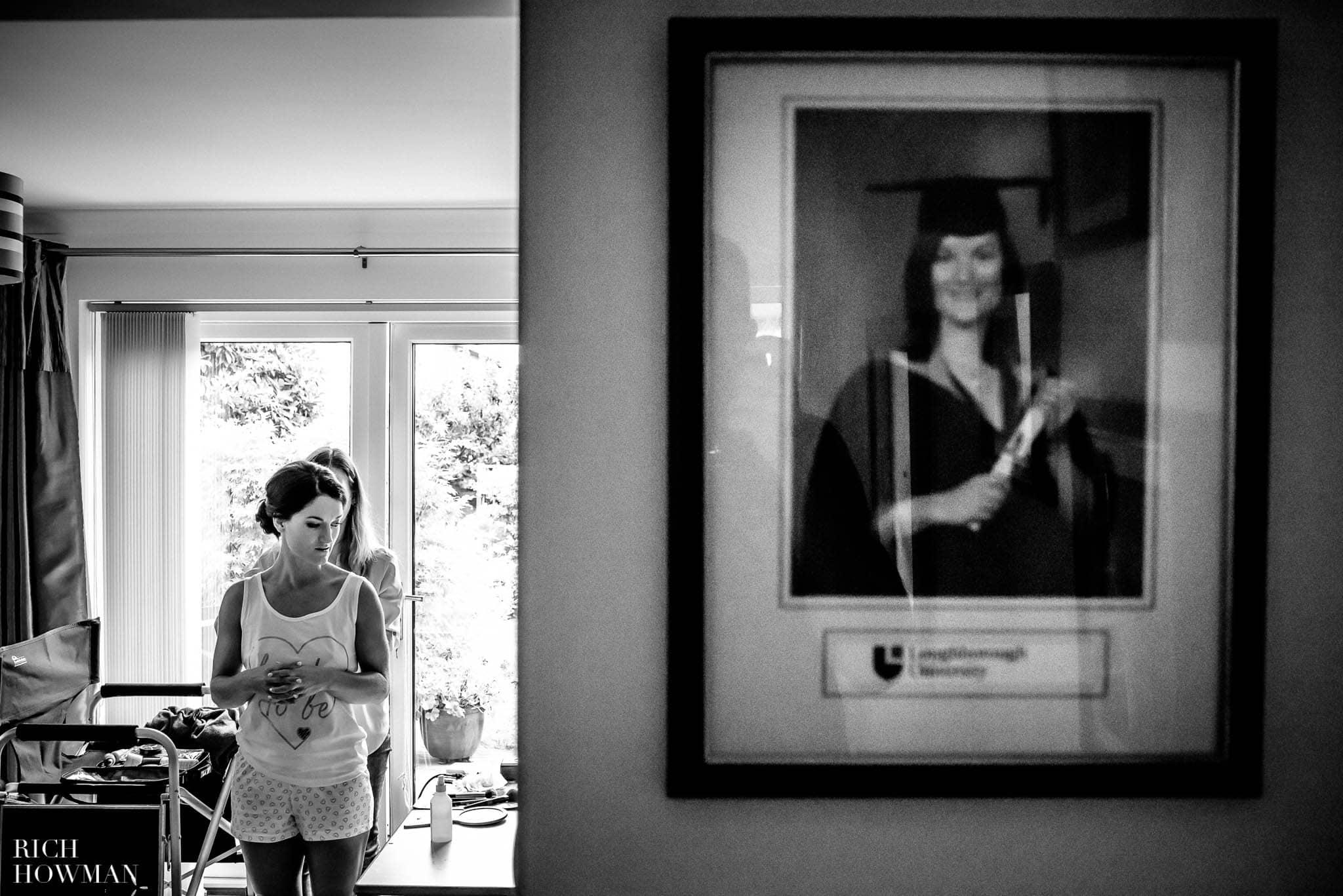 Westonbirt Wedding Photographer 10