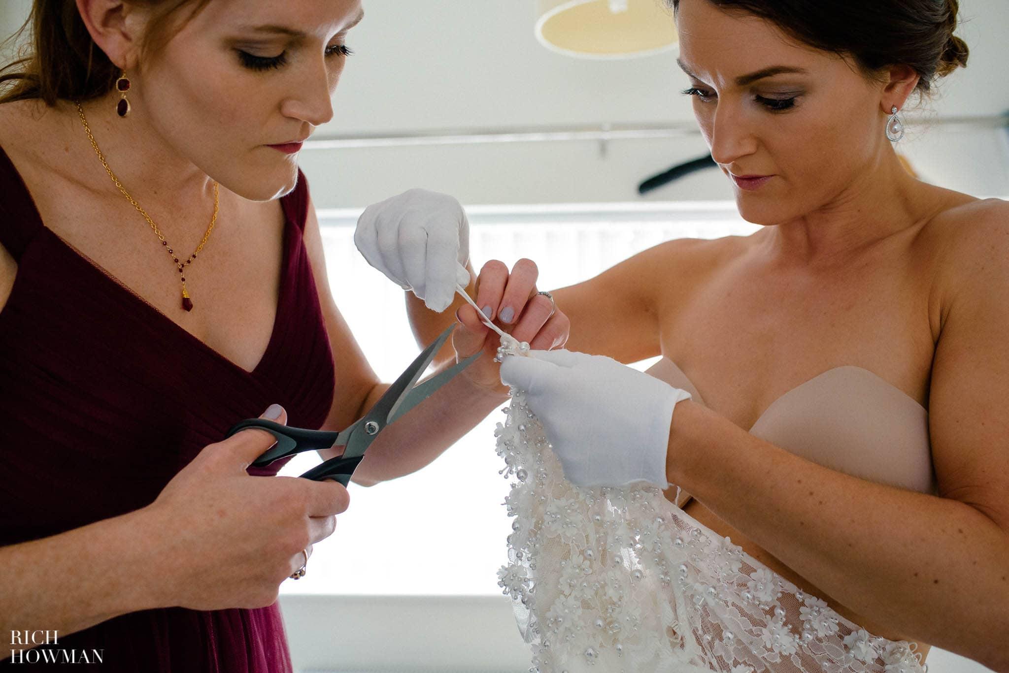Westonbirt Wedding Photographer 16