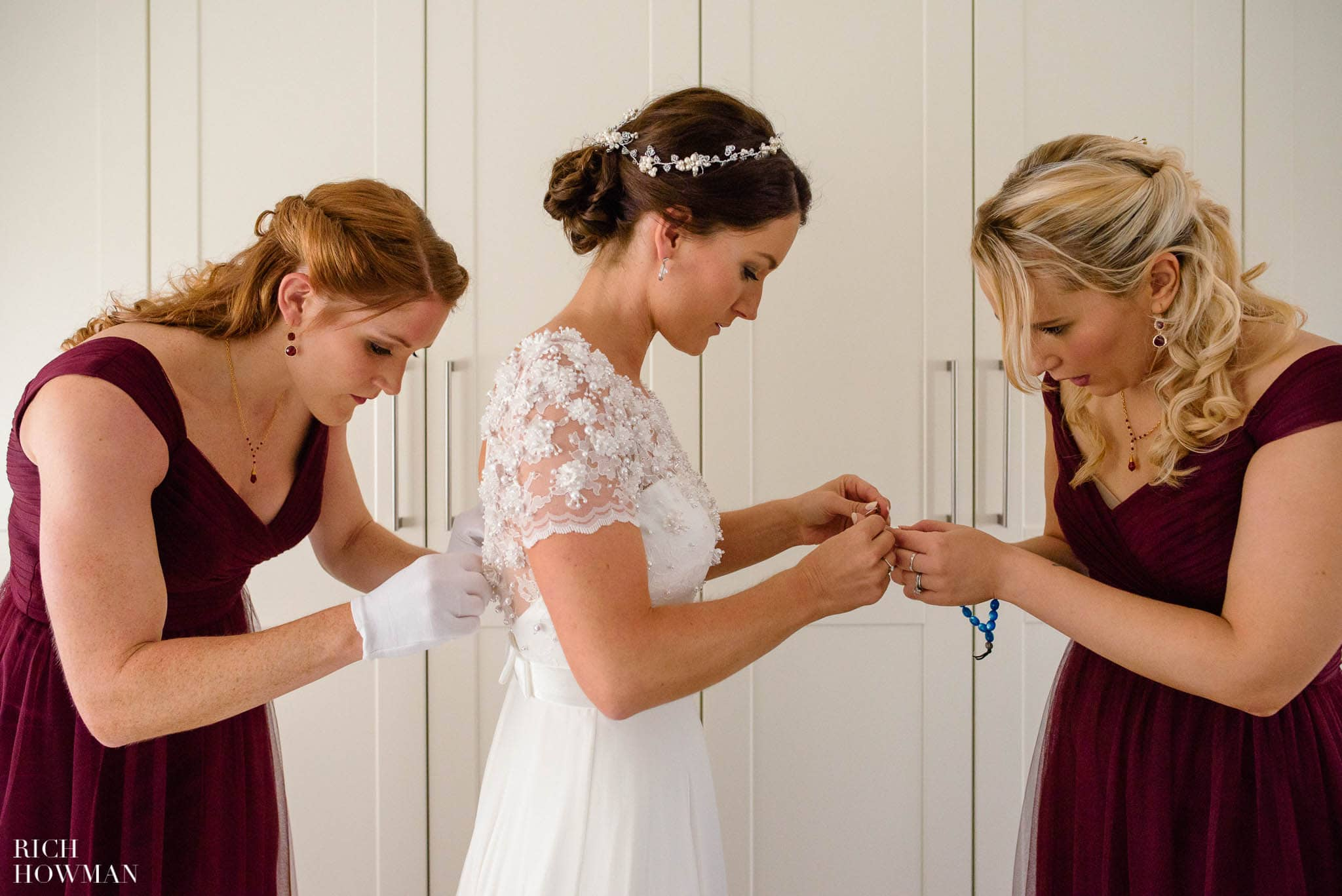 Westonbirt Wedding Photographer 17