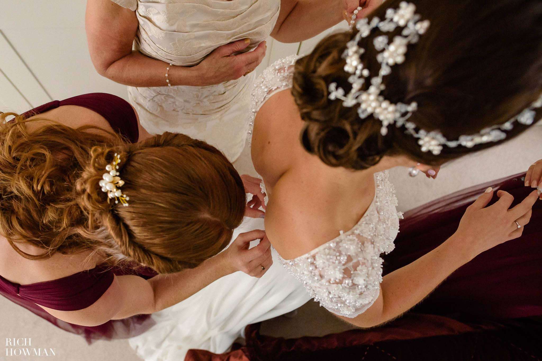 Westonbirt Wedding Photographer 18